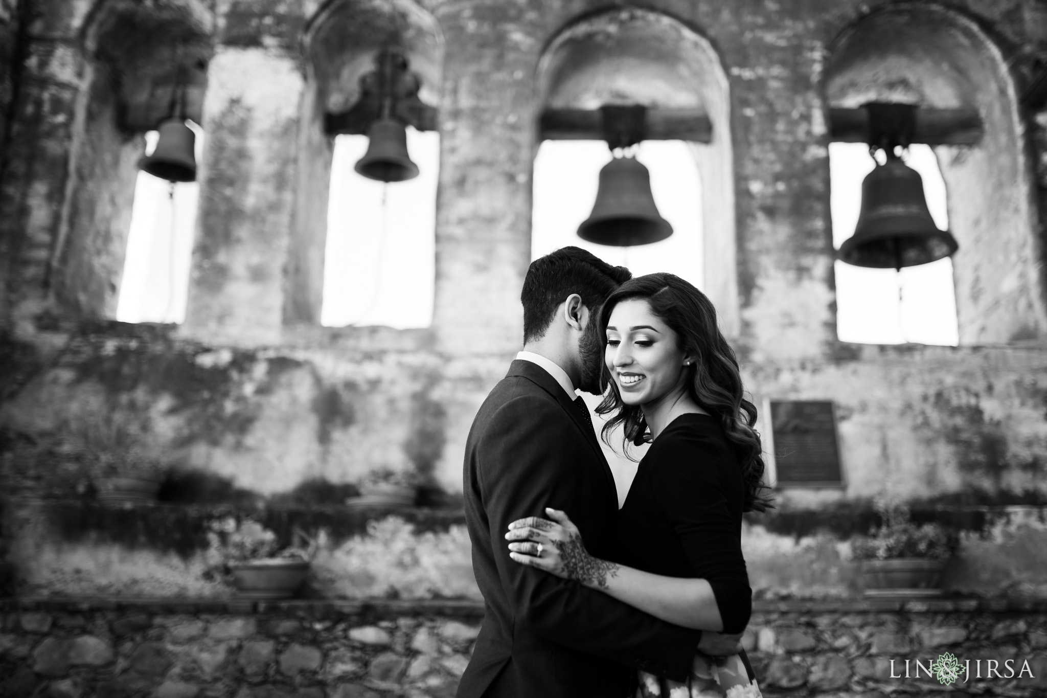 10-mission-san-juan-capistrano-engagement-photography