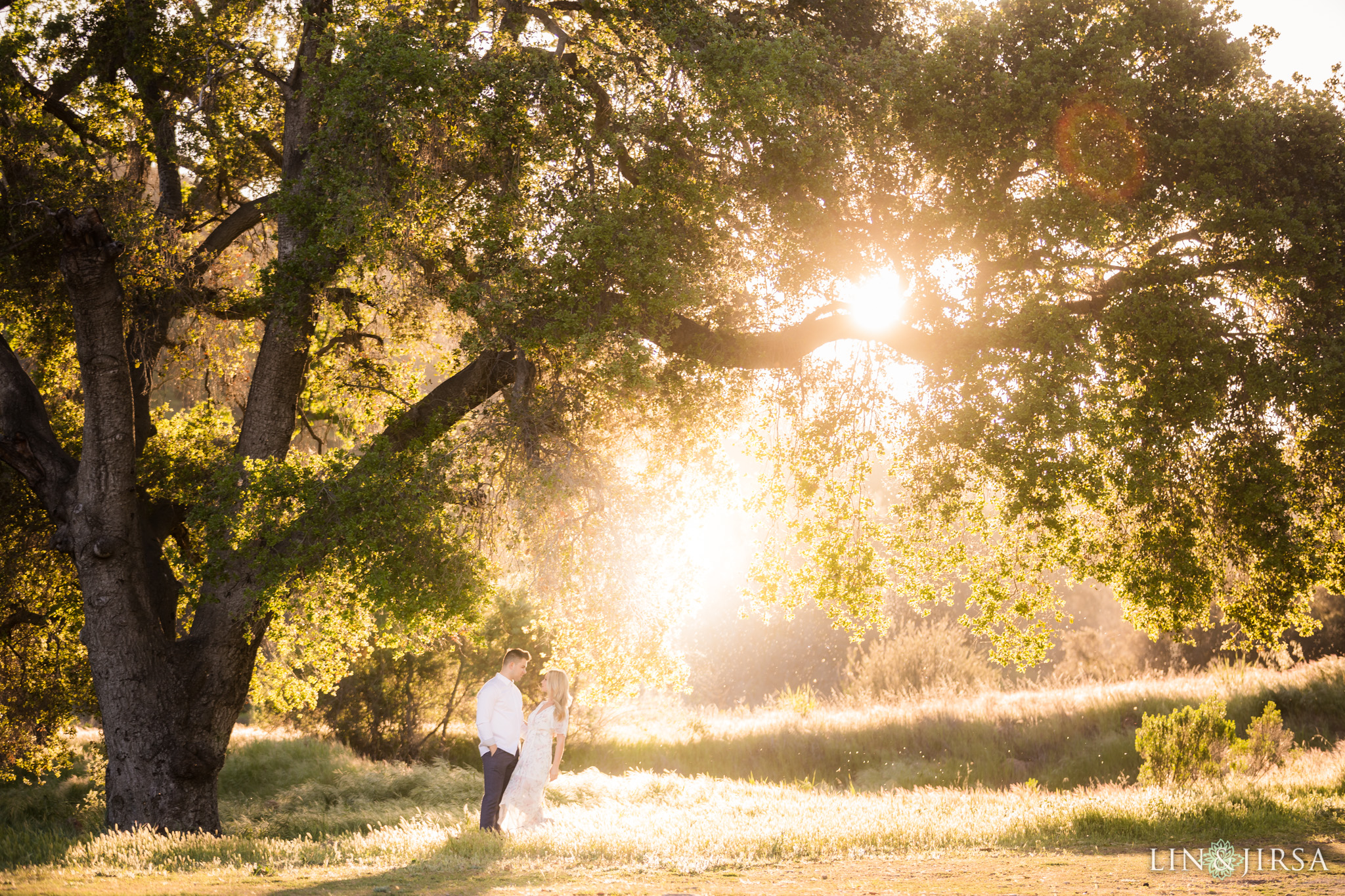 10-paramount-ranch-malibu-engagement-photography