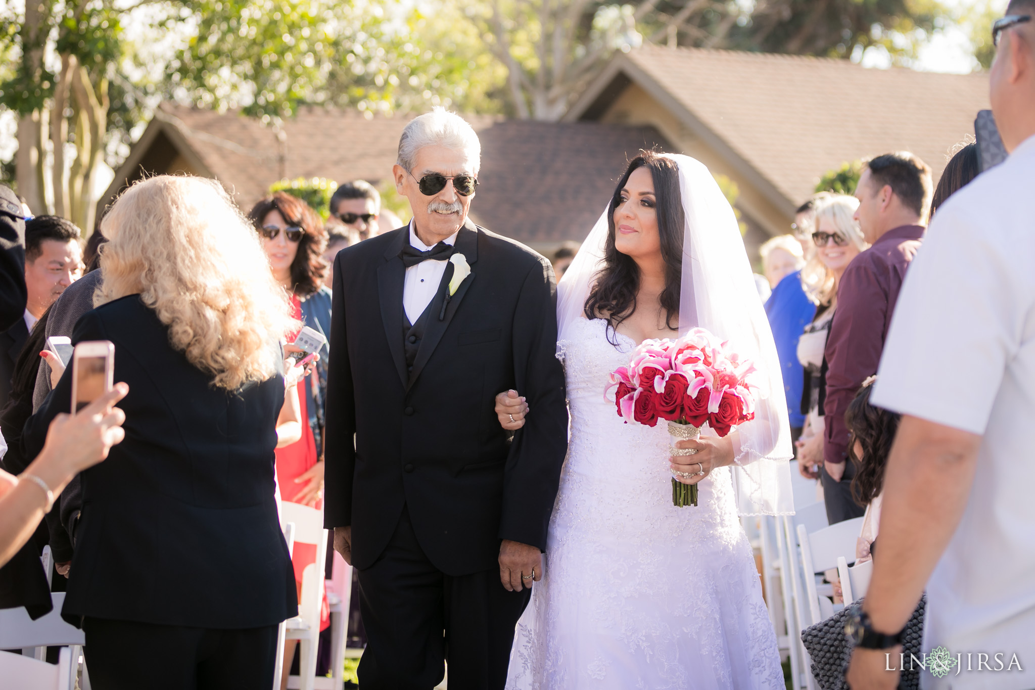 11-grand-tradition-estate-fallbrook-wedding-photography