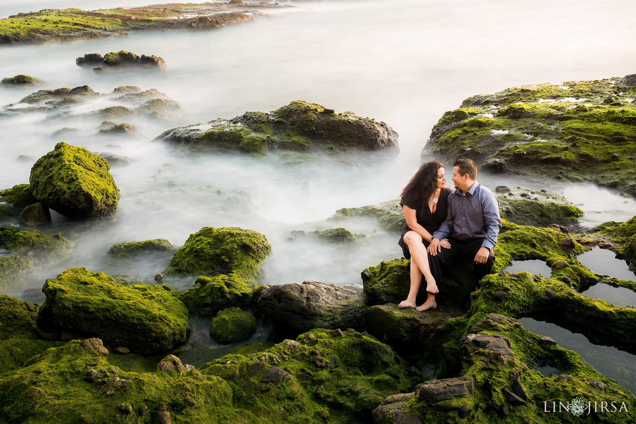 11-orange-county-quail-hill-laguna-beach-engagement-photography