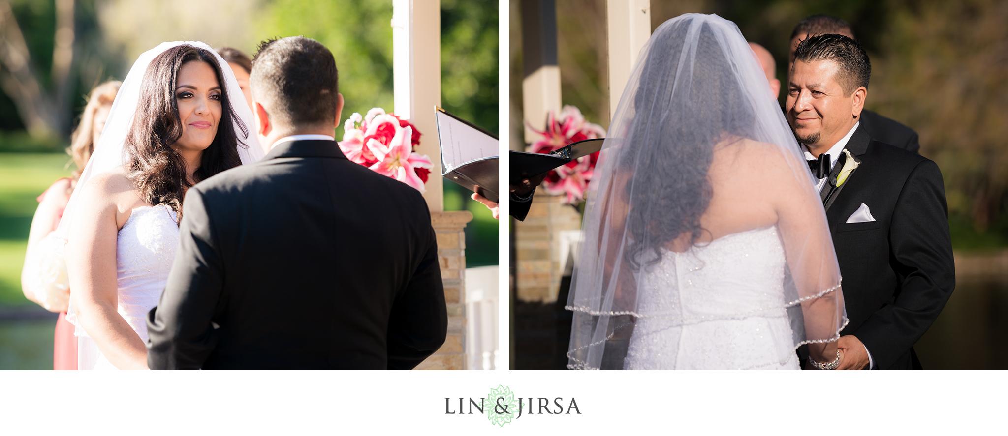 12-grand-tradition-estate-fallbrook-wedding-photography