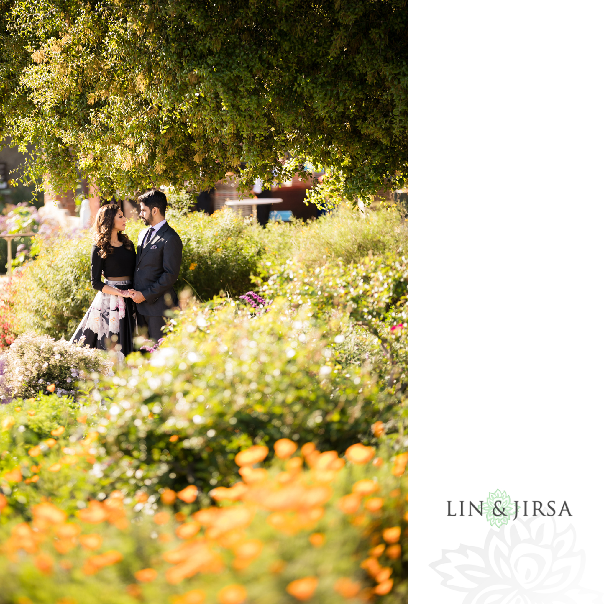 12-mission-san-juan-capistrano-engagement-photography