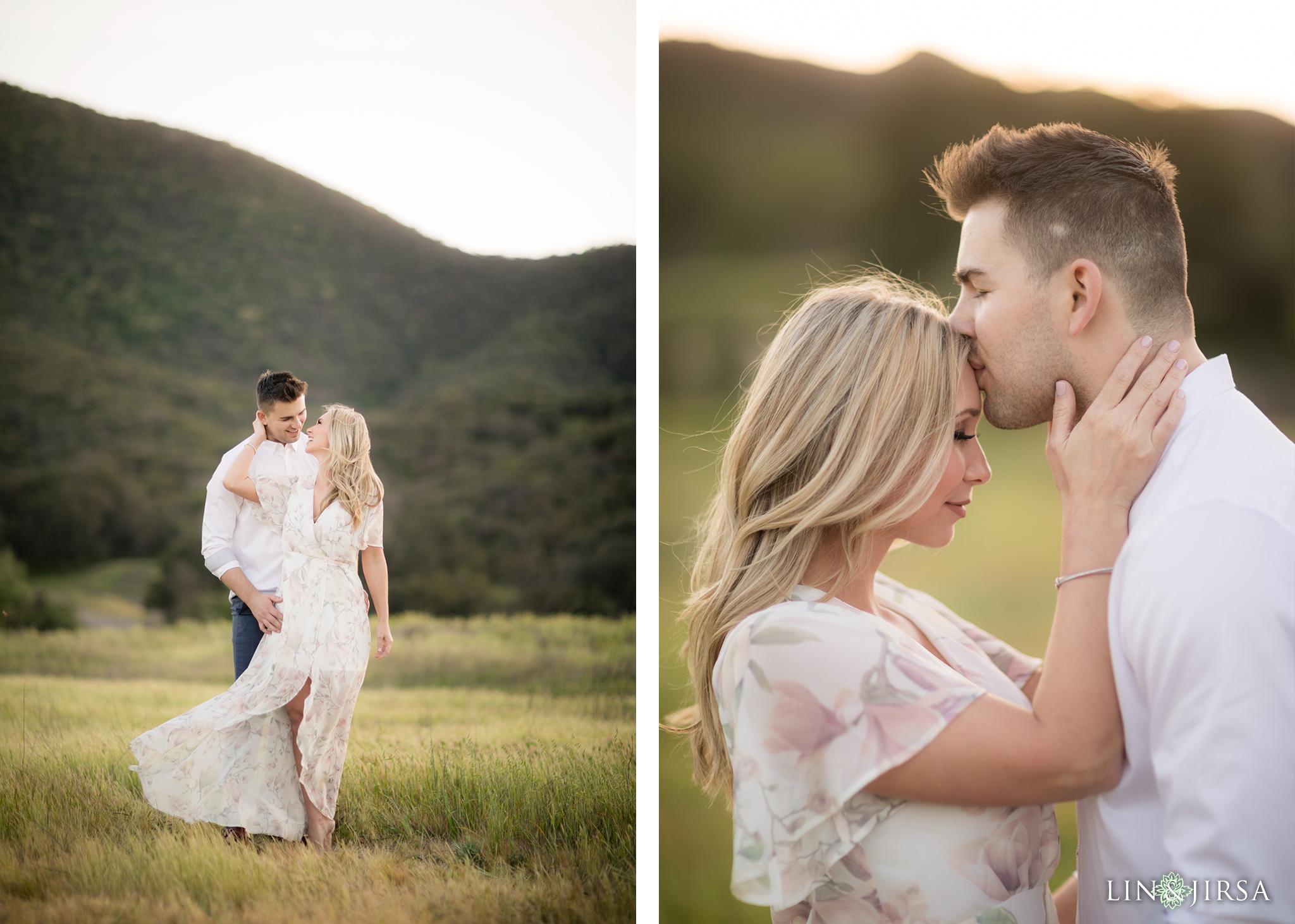 12-paramount-ranch-malibu-engagement-photography