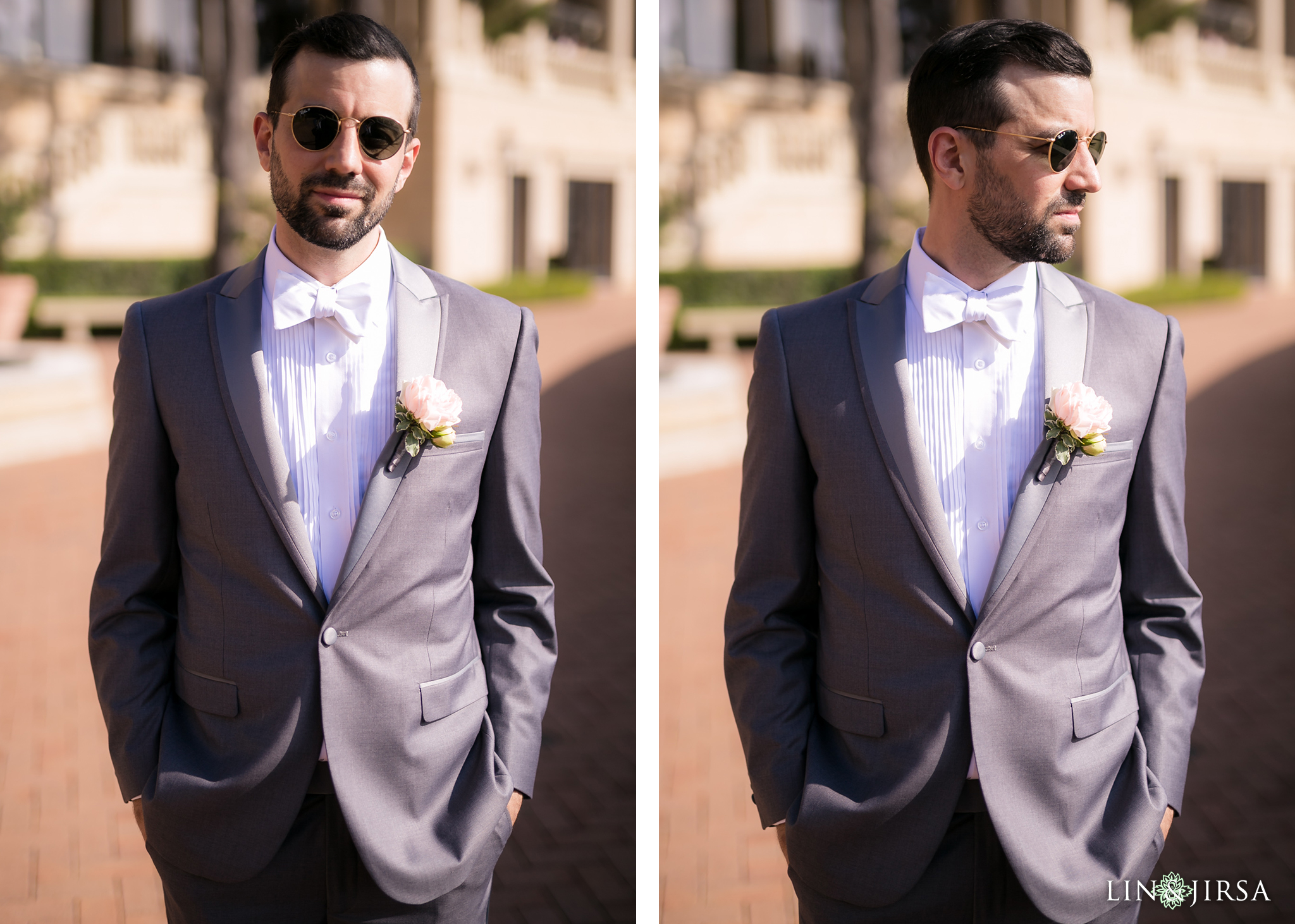 12-pelican-hill-resort-orange-county-wedding-photography