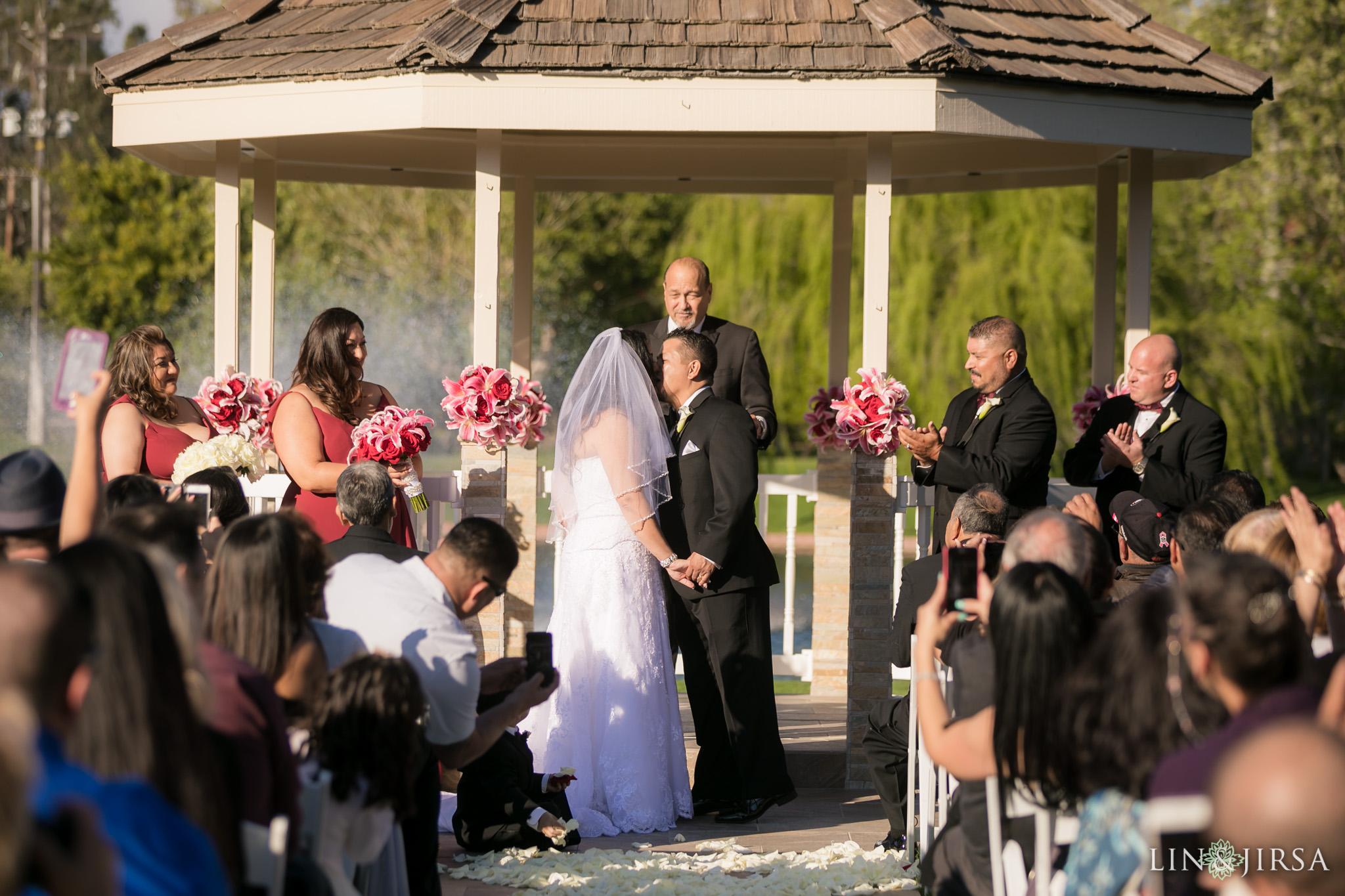 13-grand-tradition-estate-fallbrook-wedding-photography