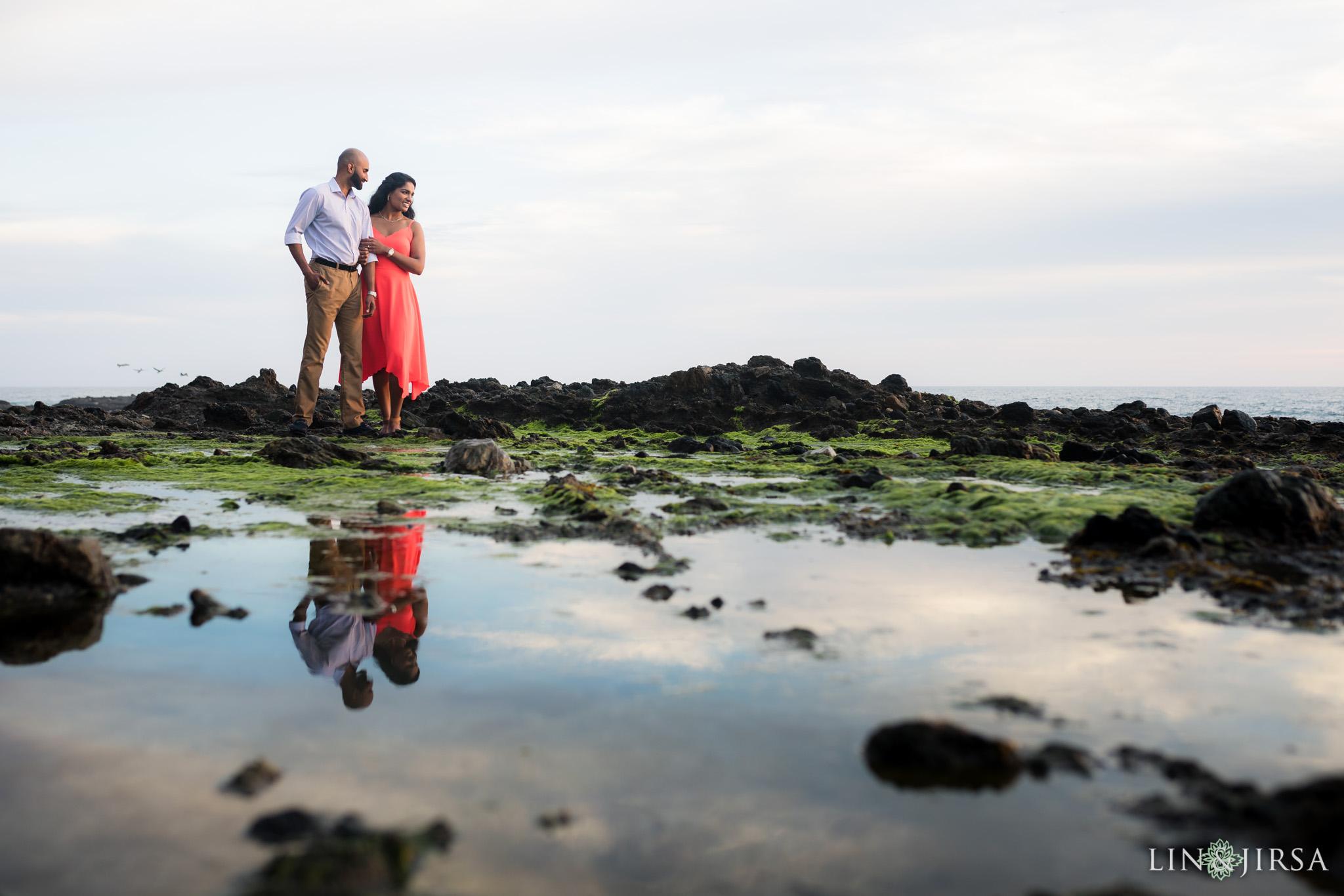 13-laguna-beach-engagement-photography