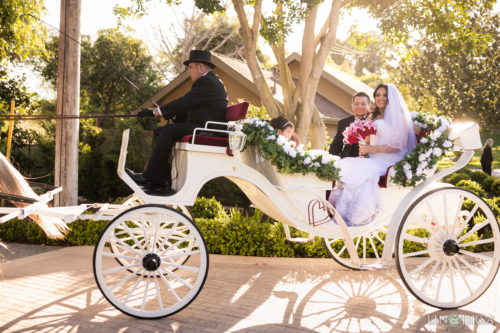 14-grand-tradition-estate-fallbrook-wedding-photography