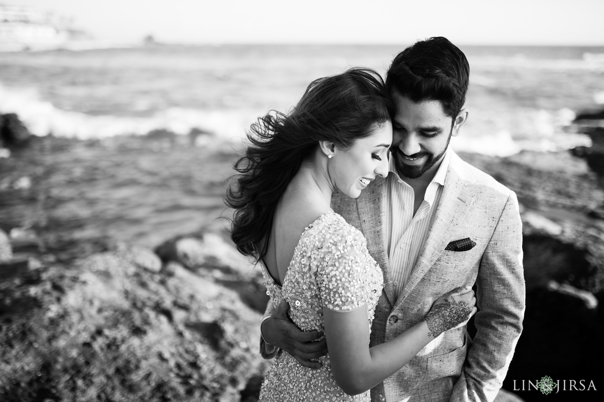 14-mission-san-juan-capistrano-engagement-photography