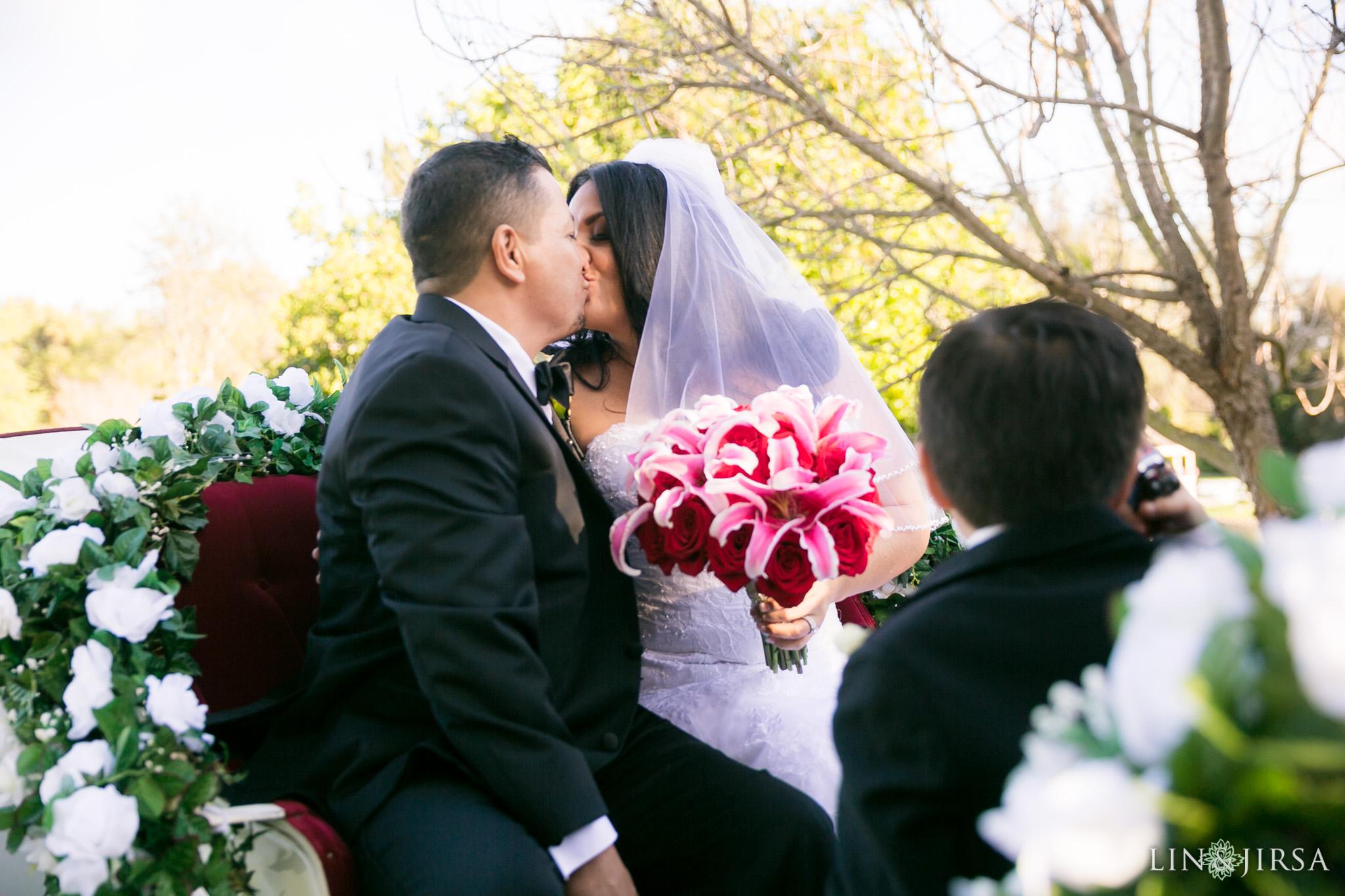 15-grand-tradition-estate-fallbrook-wedding-photography