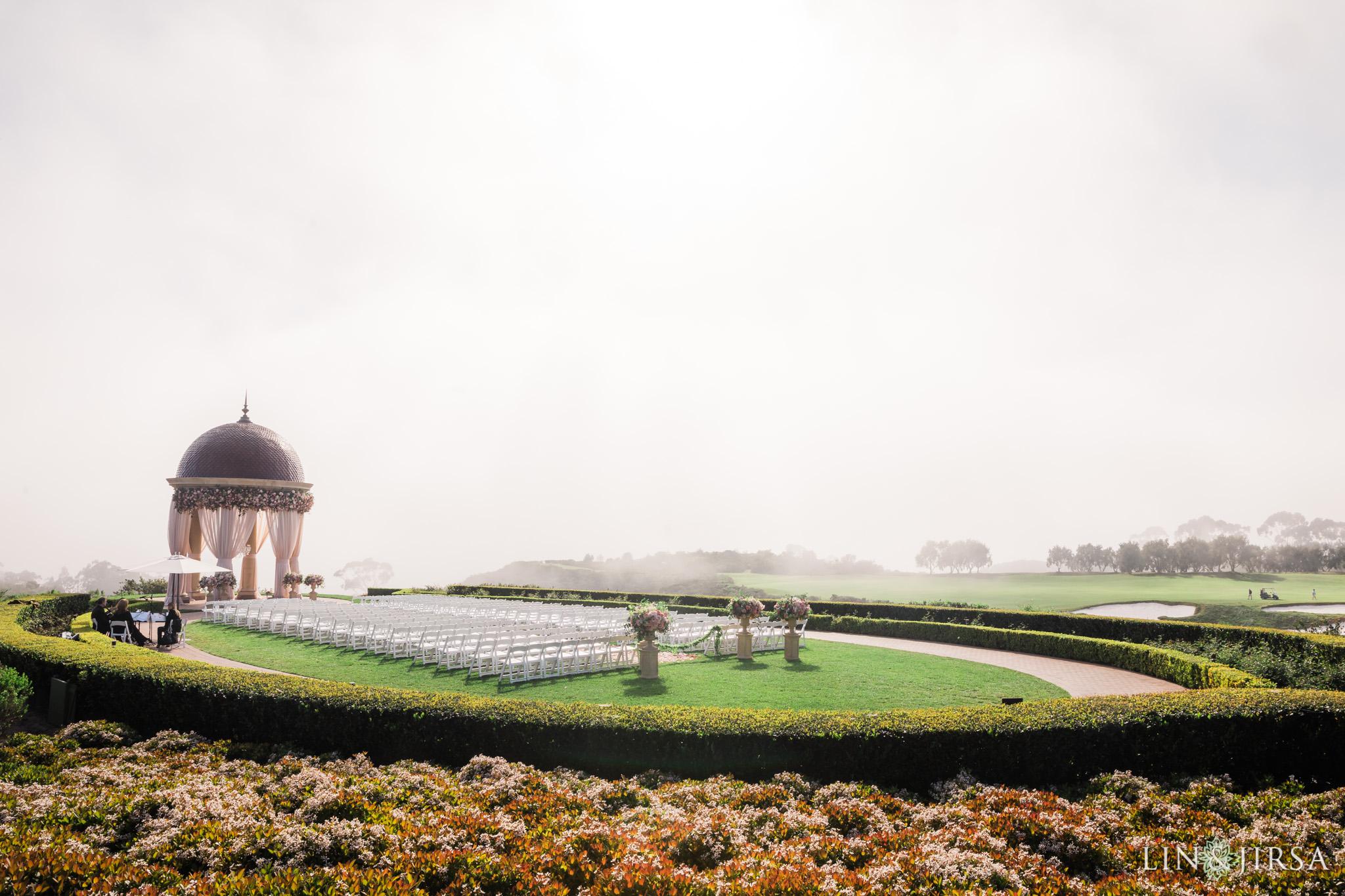 15-pelican-hill-resort-orange-county-wedding-photography