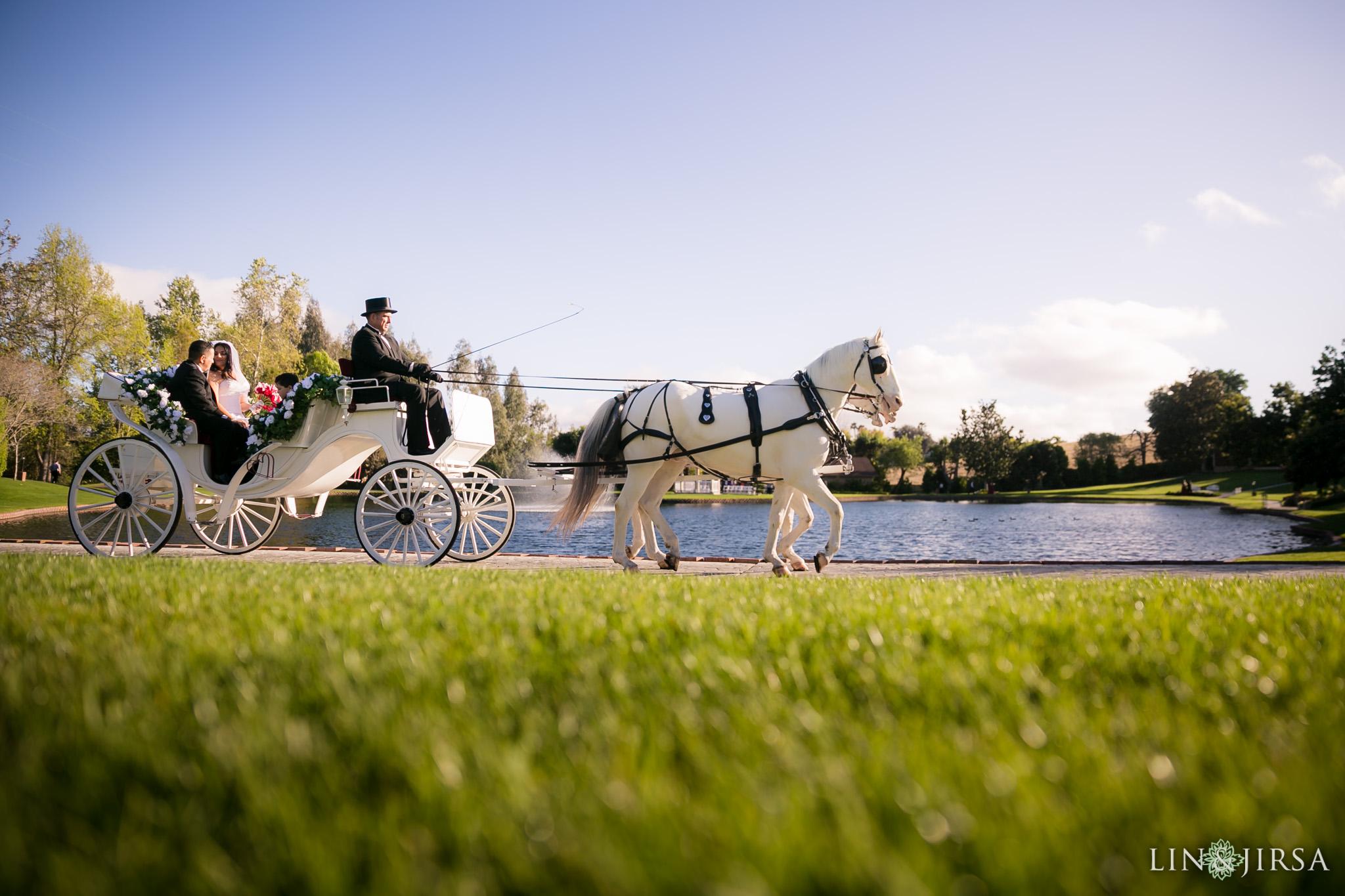 16-grand-tradition-estate-fallbrook-wedding-photography