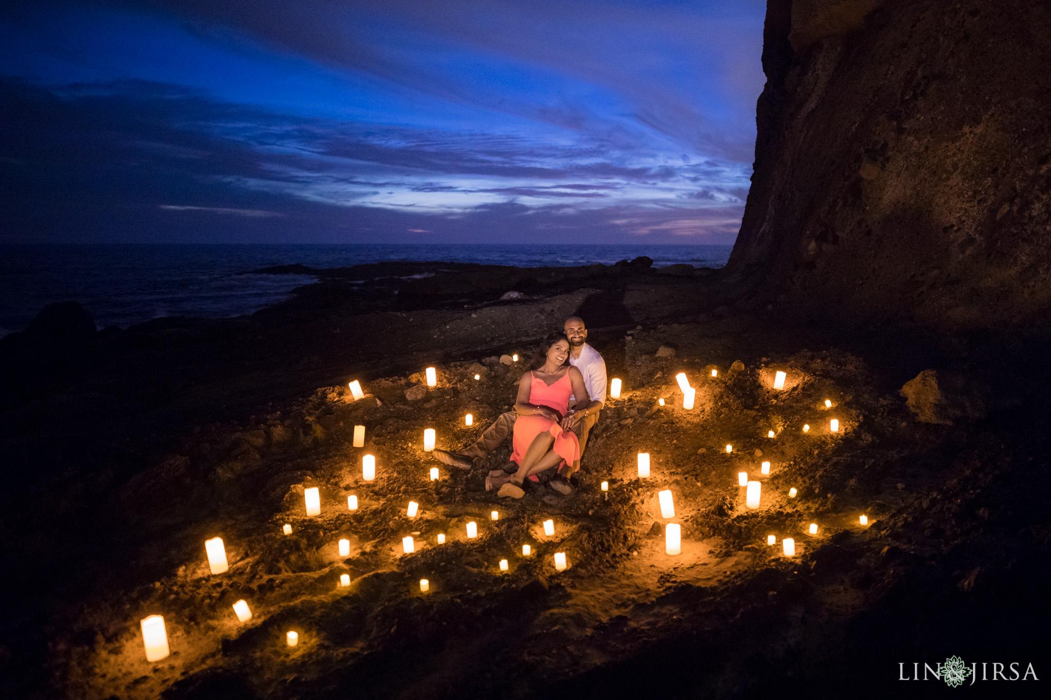 16-laguna-beach-engagement-photography