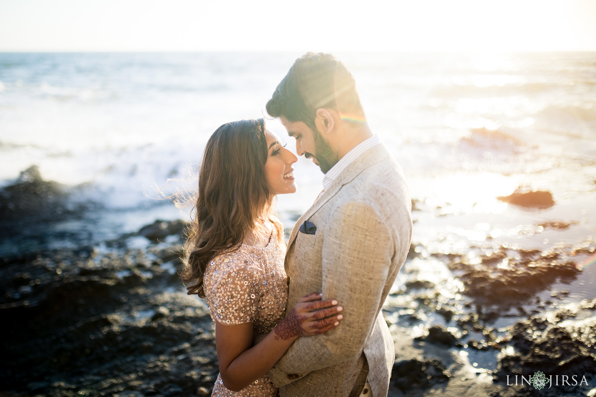16-mission-san-juan-capistrano-engagement-photography