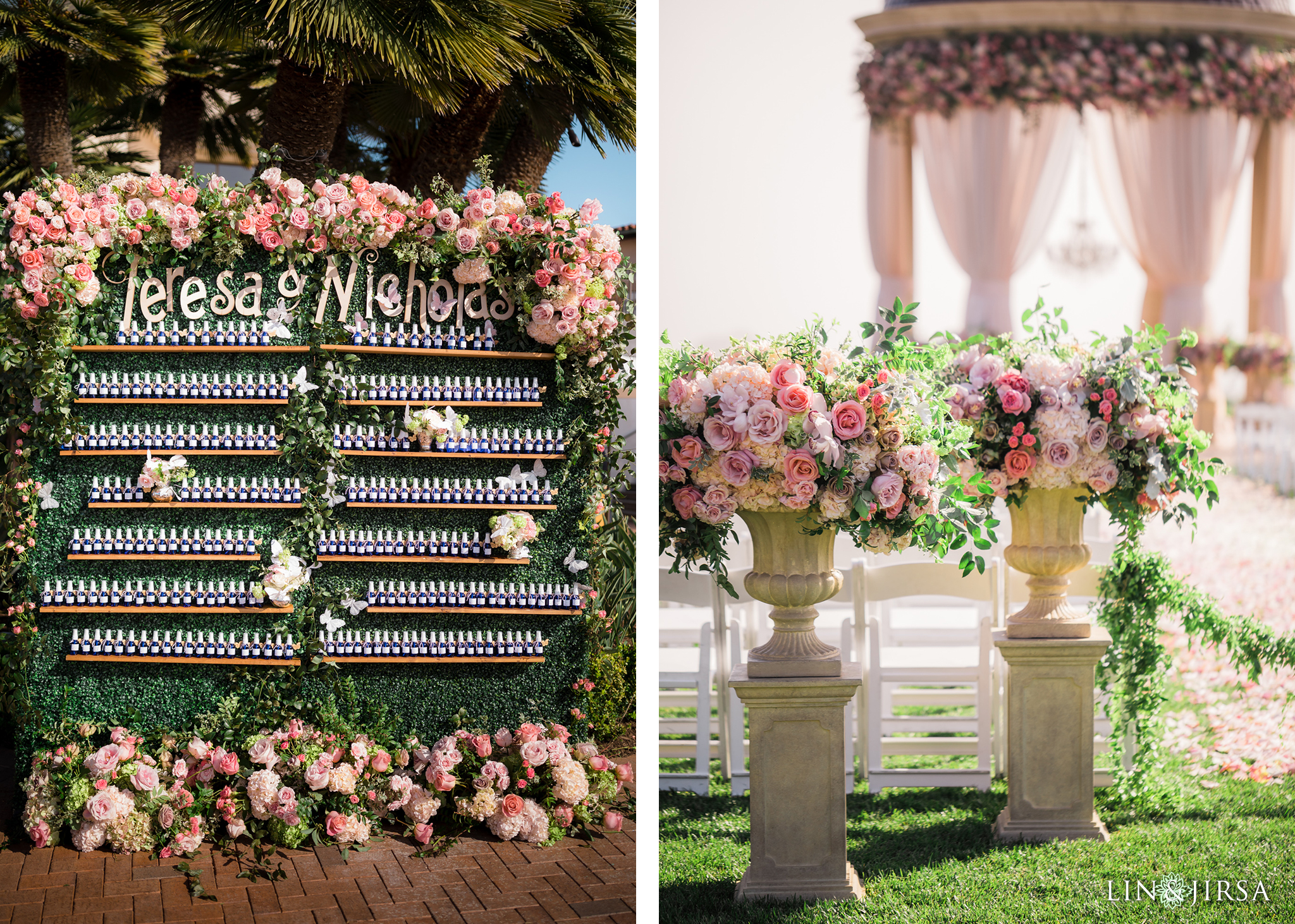 16-pelican-hill-resort-orange-county-wedding-photography