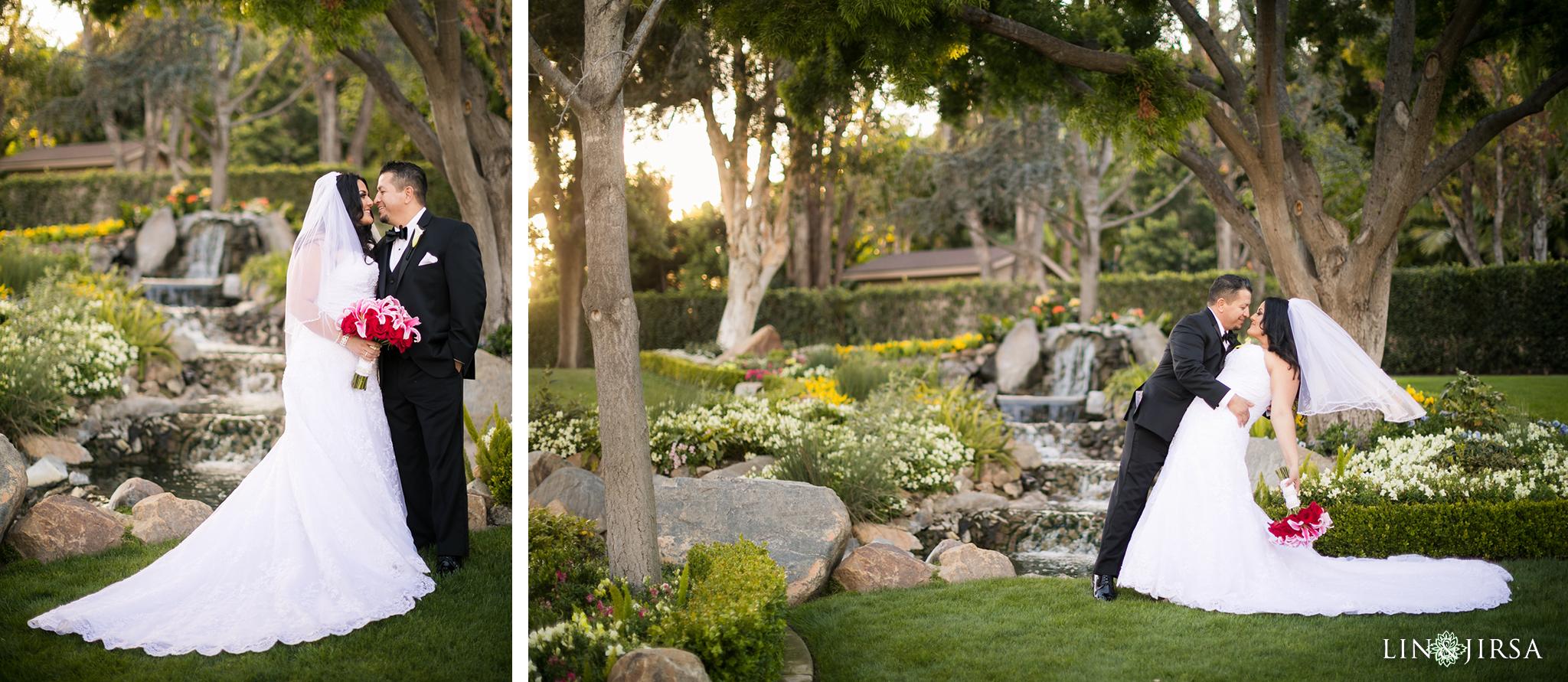 17-grand-tradition-estate-fallbrook-wedding-photography