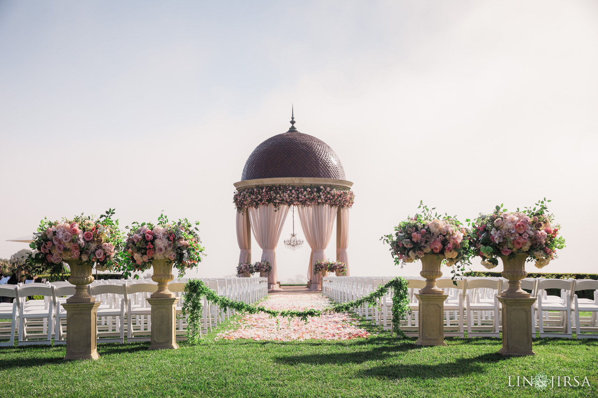 17-pelican-hill-resort-orange-county-wedding-photography