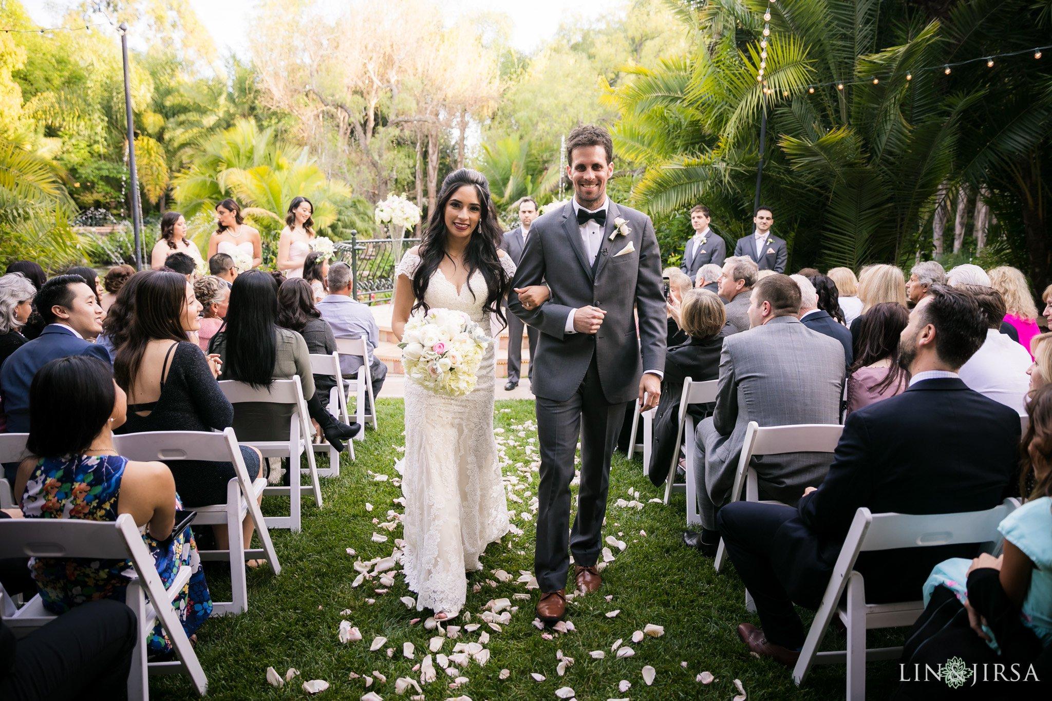 18 Eden Gardens Wedding Photography