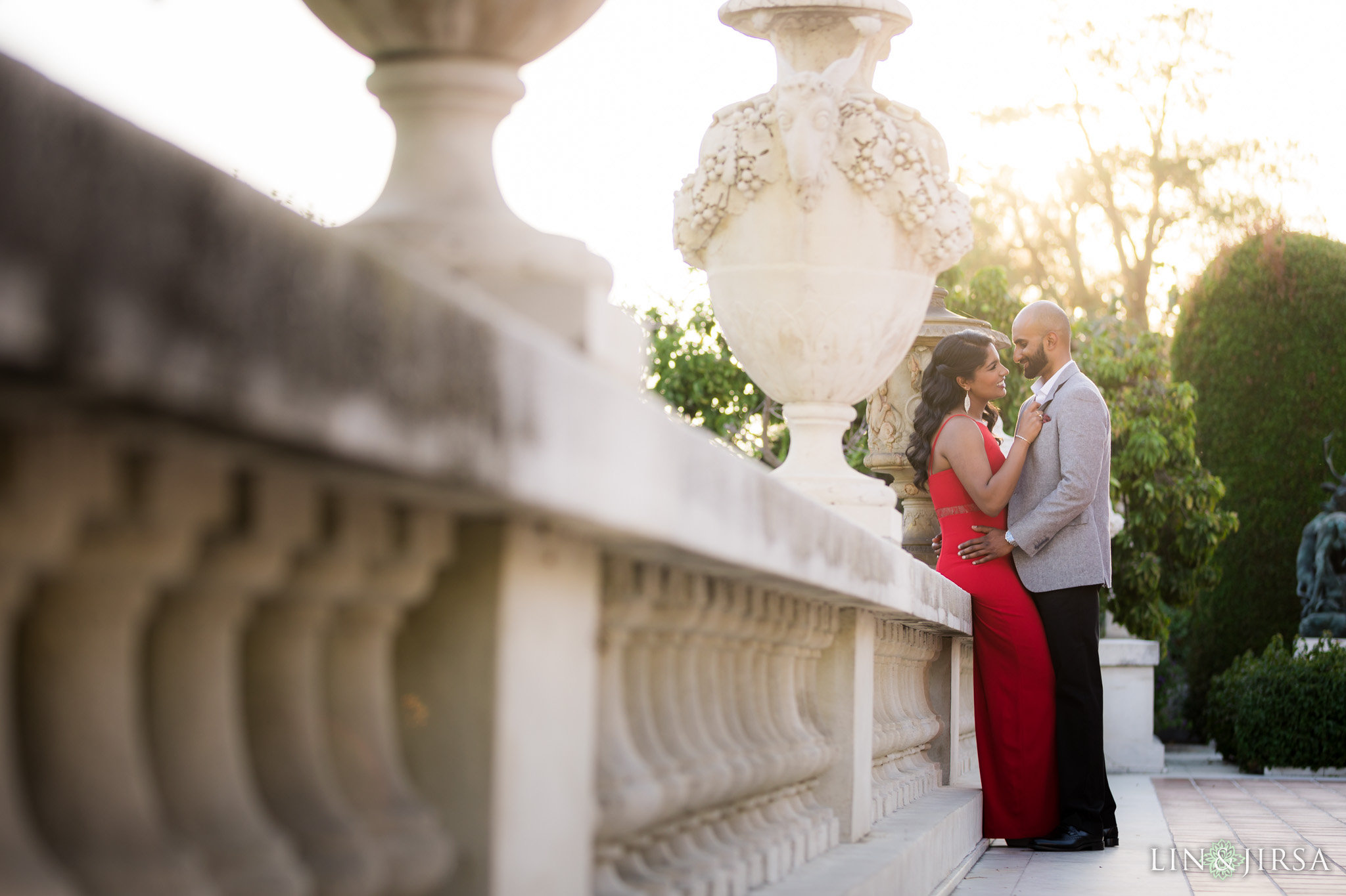 18-huntington-garden-engagement-photography