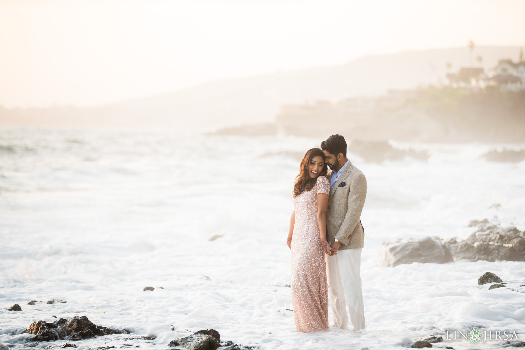 18-mission-san-juan-capistrano-engagement-photography