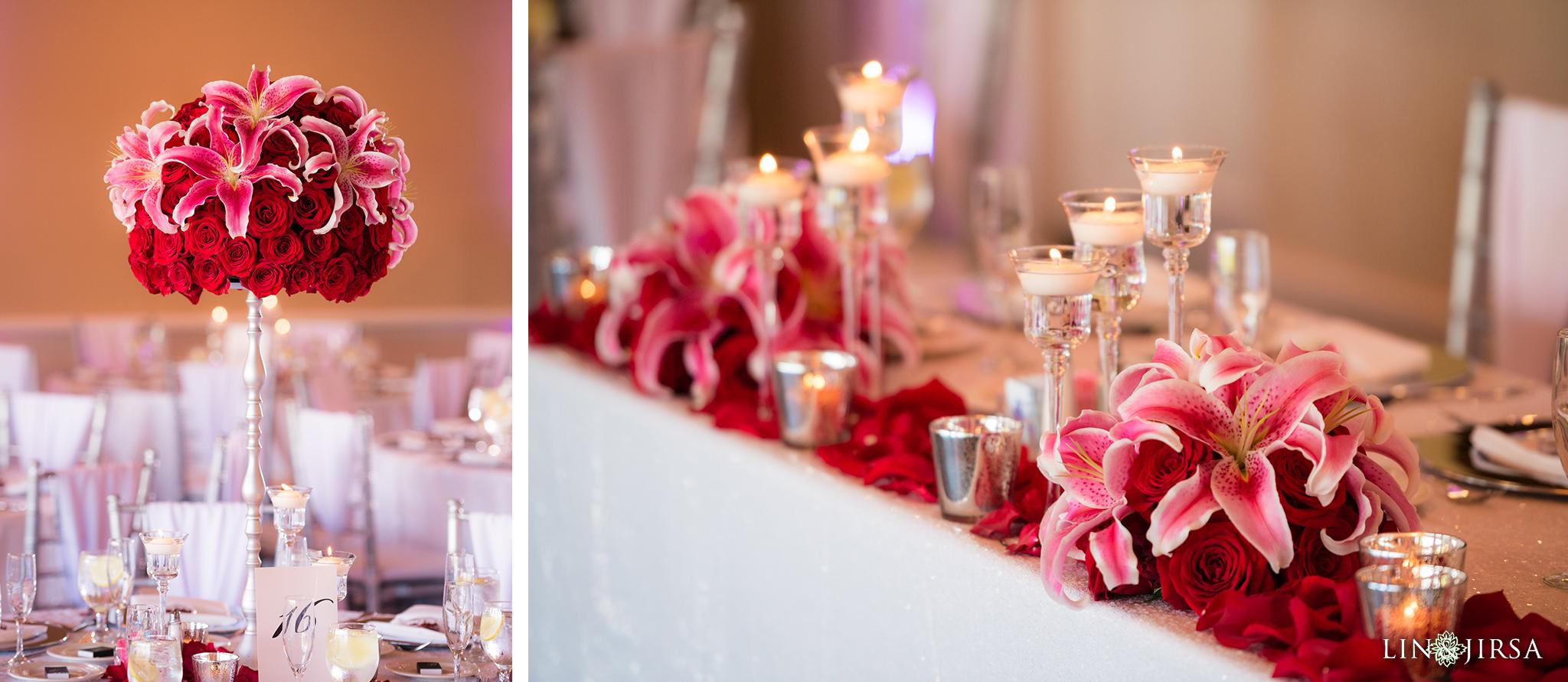 19-grand-tradition-estate-fallbrook-wedding-photography