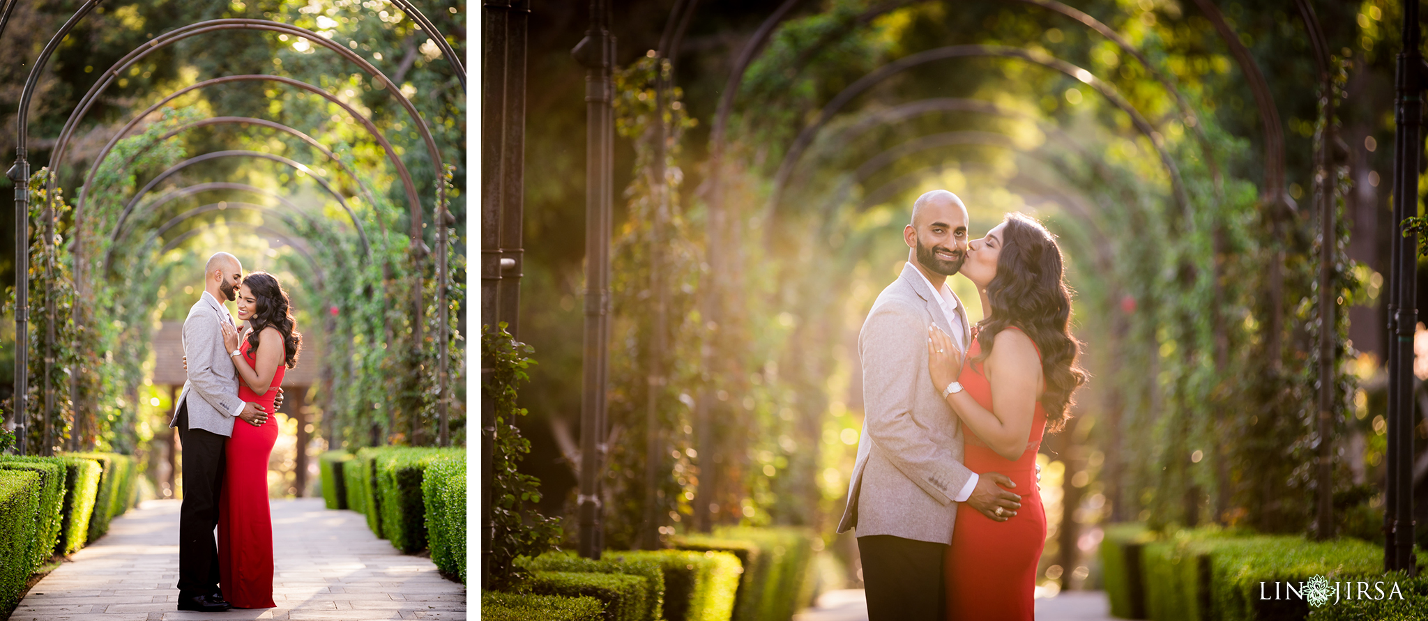 19-huntington-garden-engagement-photography