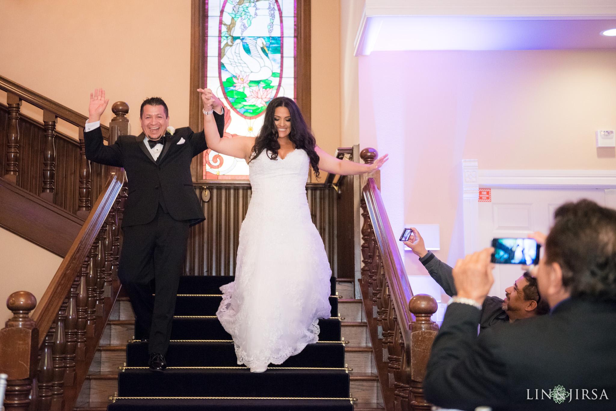 20-grand-tradition-estate-fallbrook-wedding-photography