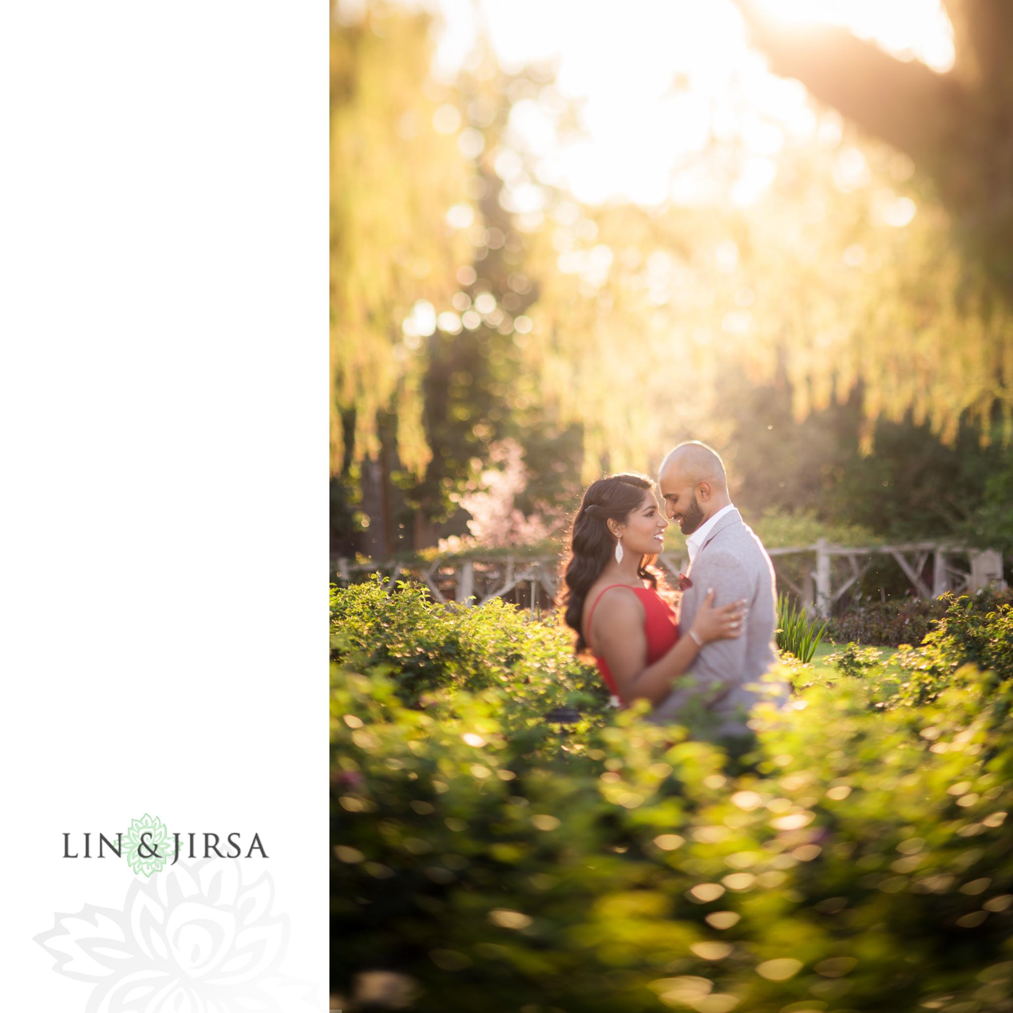 20-huntington-garden-engagement-photography