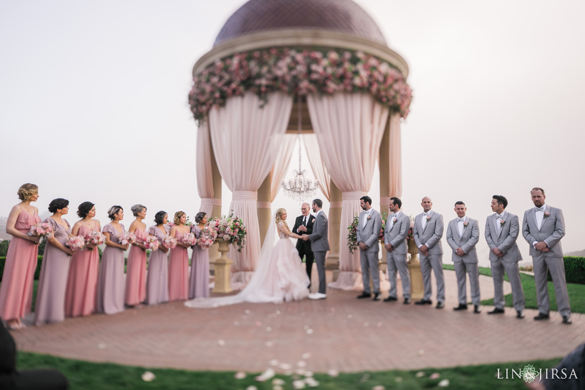 20-pelican-hill-resort-orange-county-wedding-photography