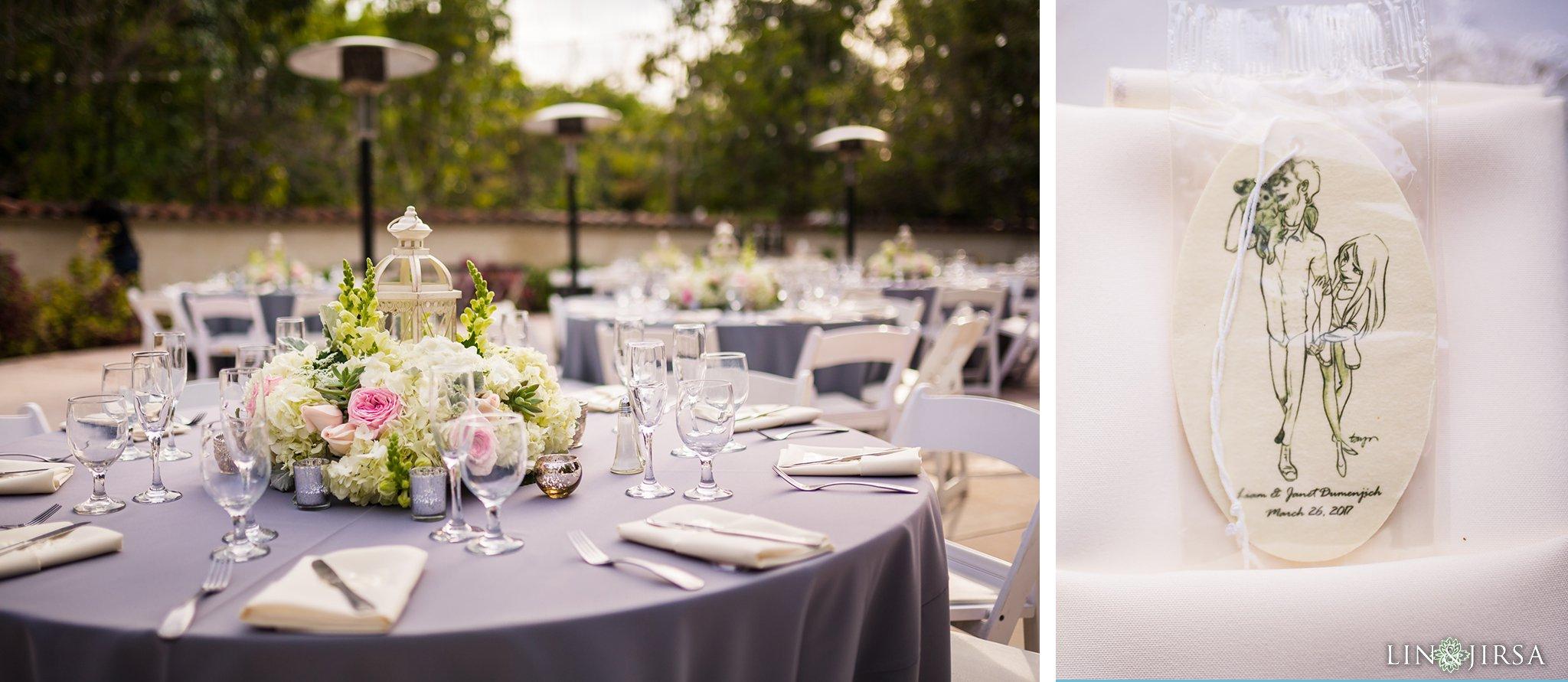 21 Eden Gardens Wedding Photography