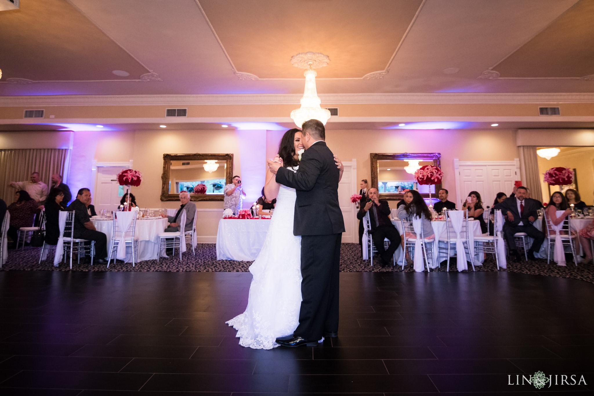 21-grand-tradition-estate-fallbrook-wedding-photography