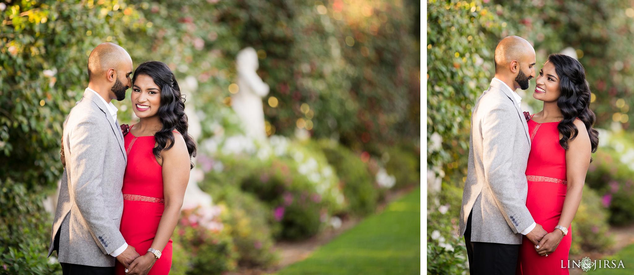 21-huntington-garden-engagement-photography
