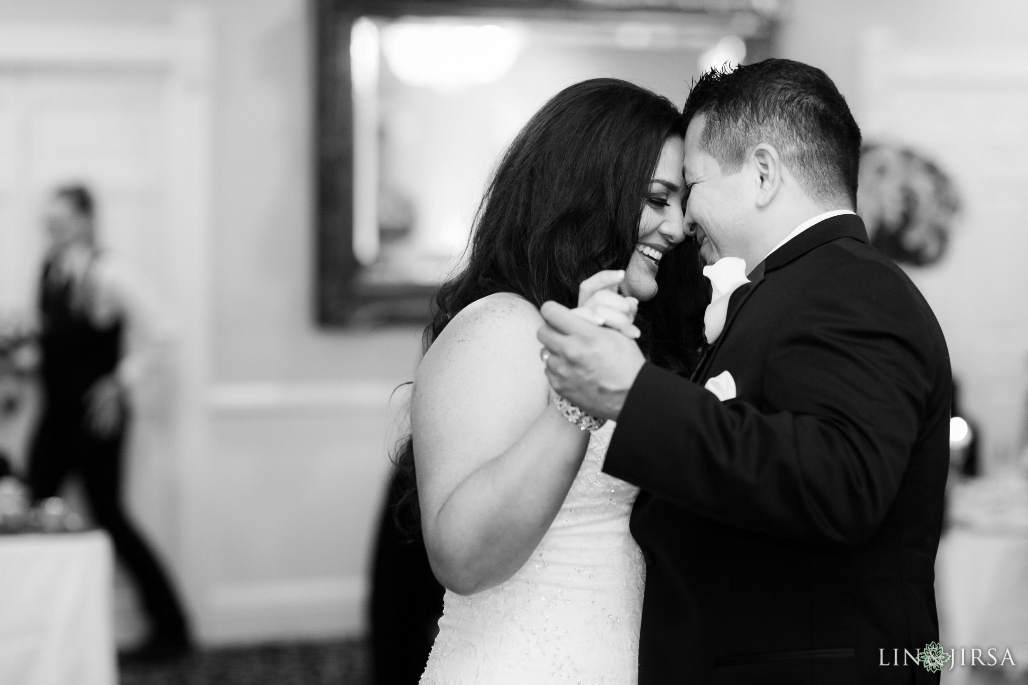 22-grand-tradition-estate-fallbrook-wedding-photography