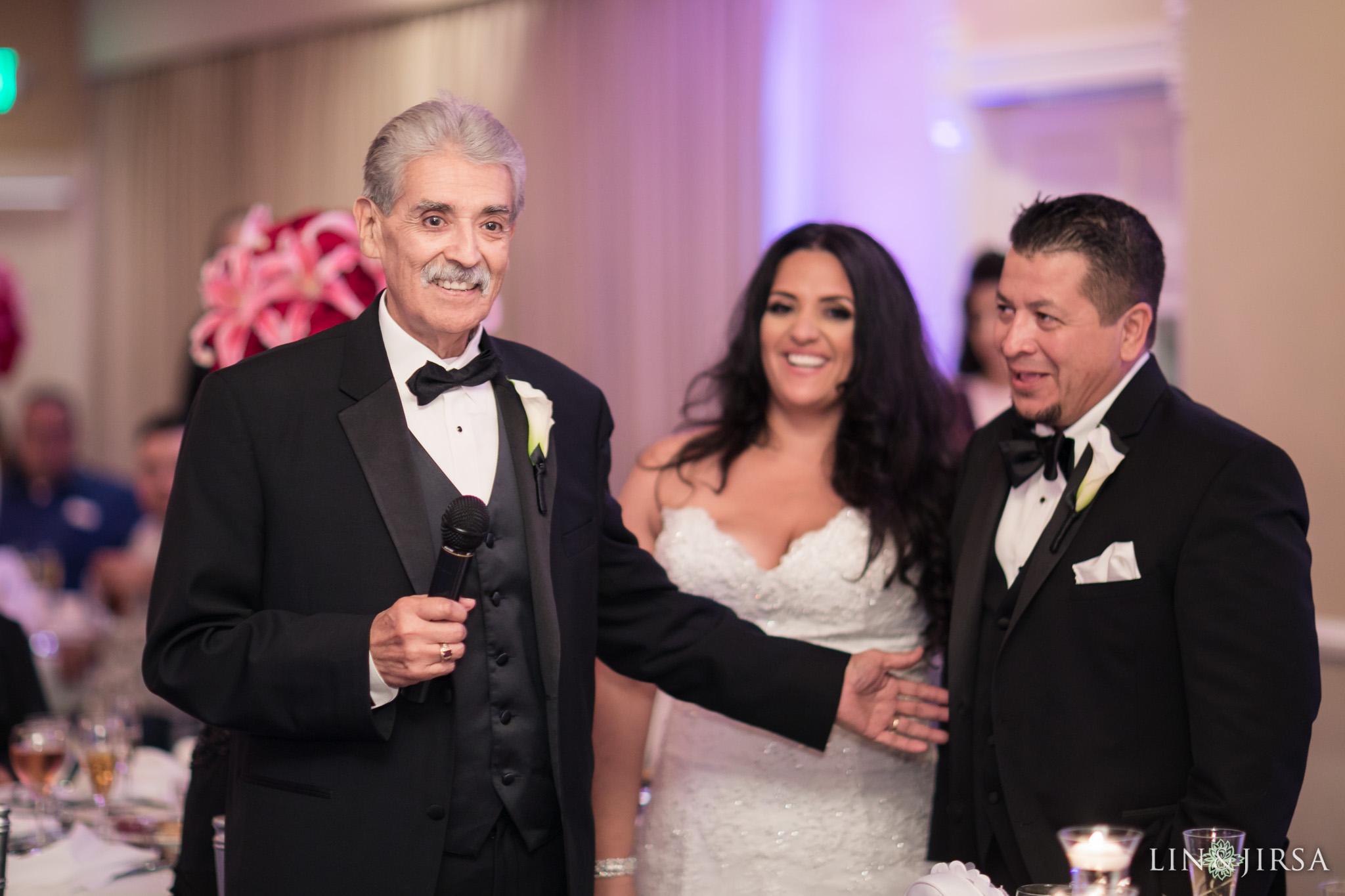 23-grand-tradition-estate-fallbrook-wedding-photography