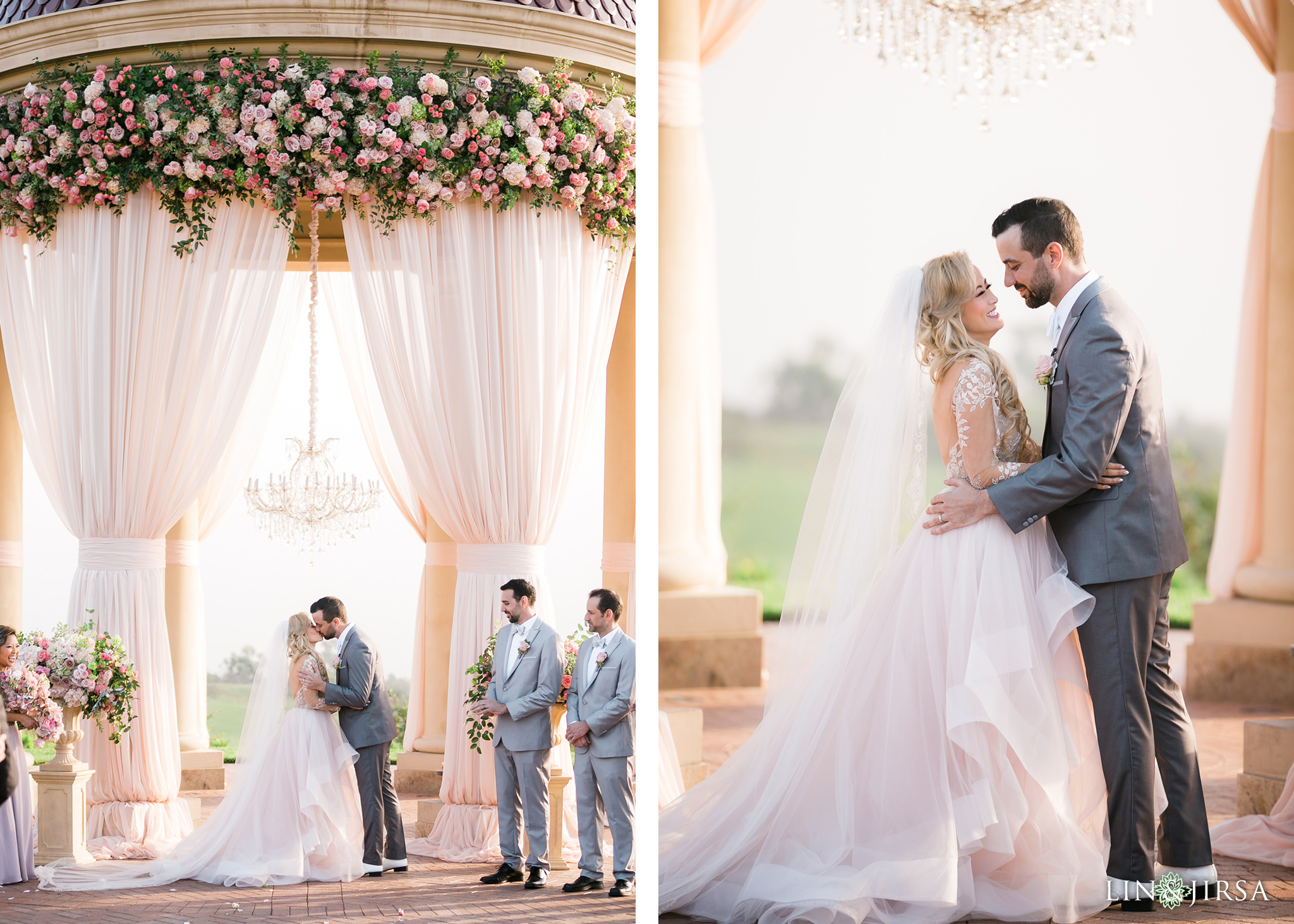 24-pelican-hill-resort-orange-county-wedding-photography