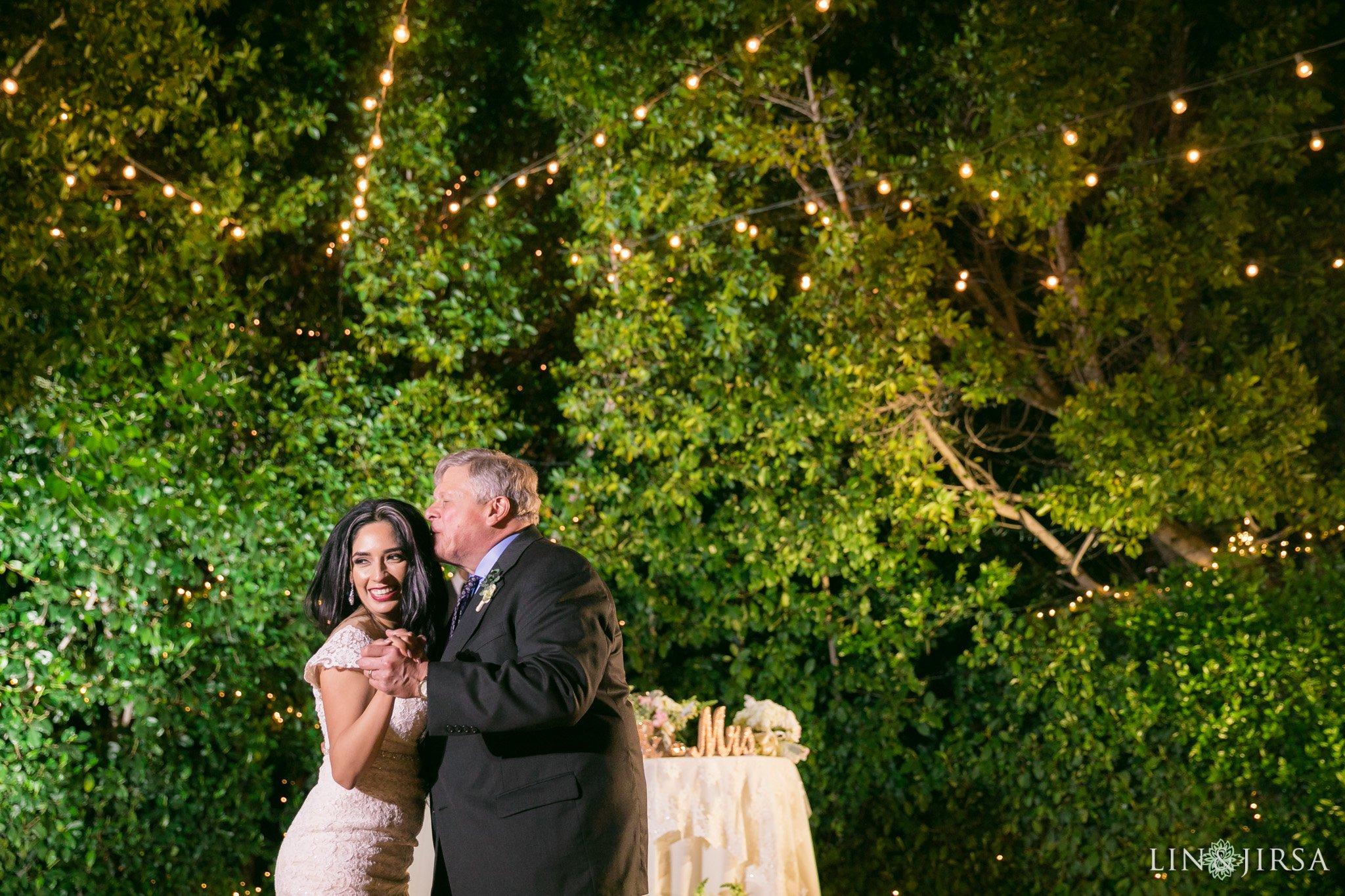 25 Eden Gardens Wedding Photography