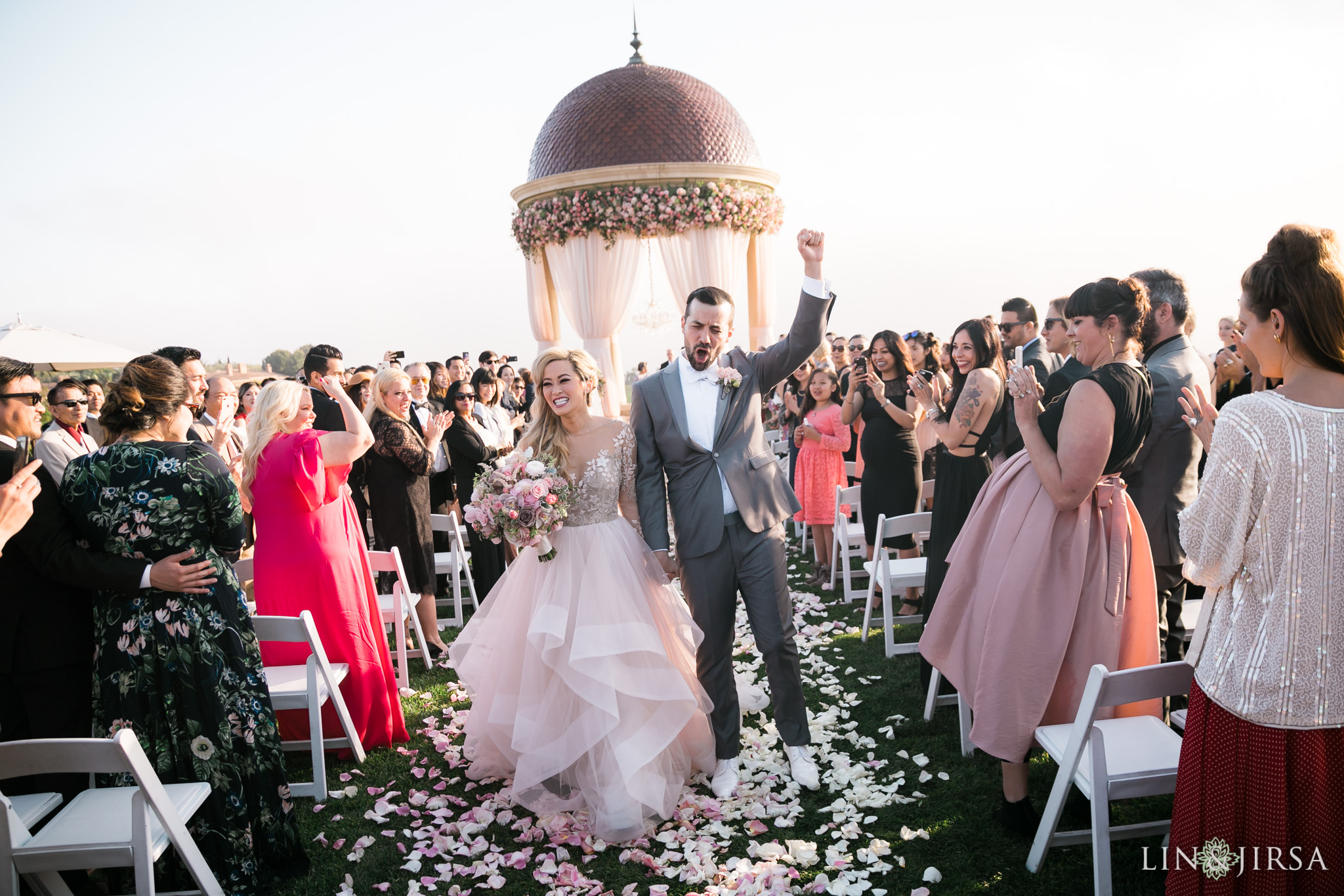 25-pelican-hill-resort-orange-county-wedding-photography