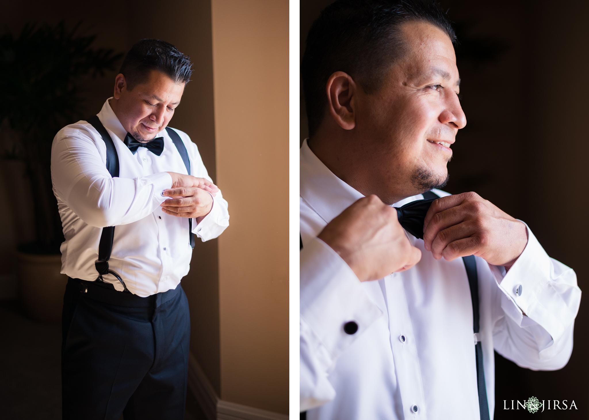 26-grand-tradition-estate-fallbrook-wedding-photography