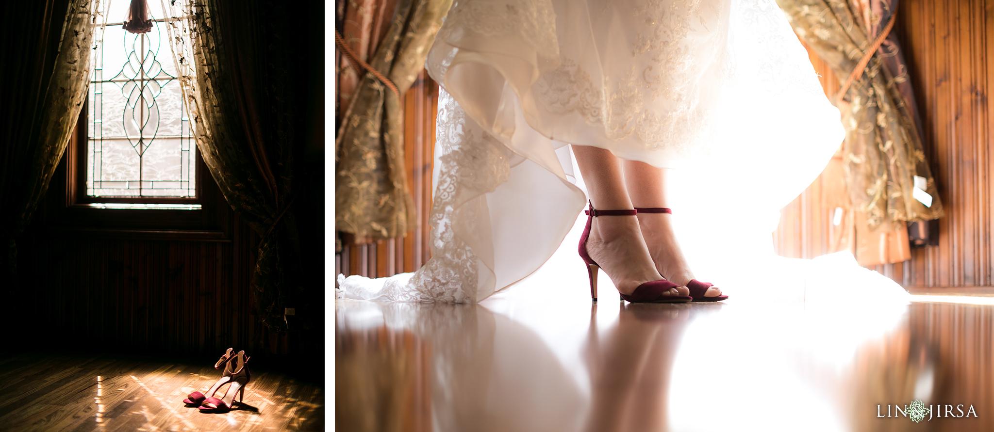 27-grand-tradition-estate-fallbrook-wedding-photography