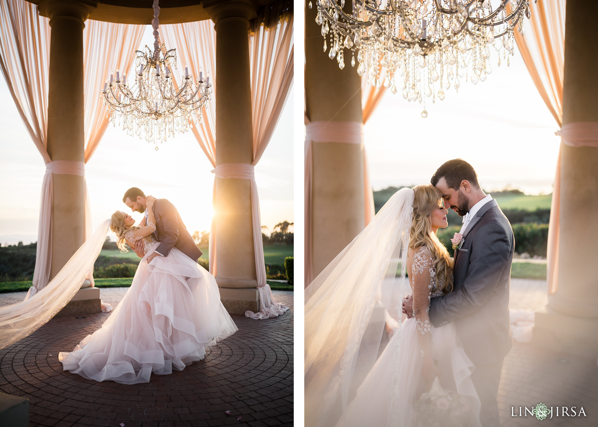 28-pelican-hill-resort-orange-county-wedding-photography