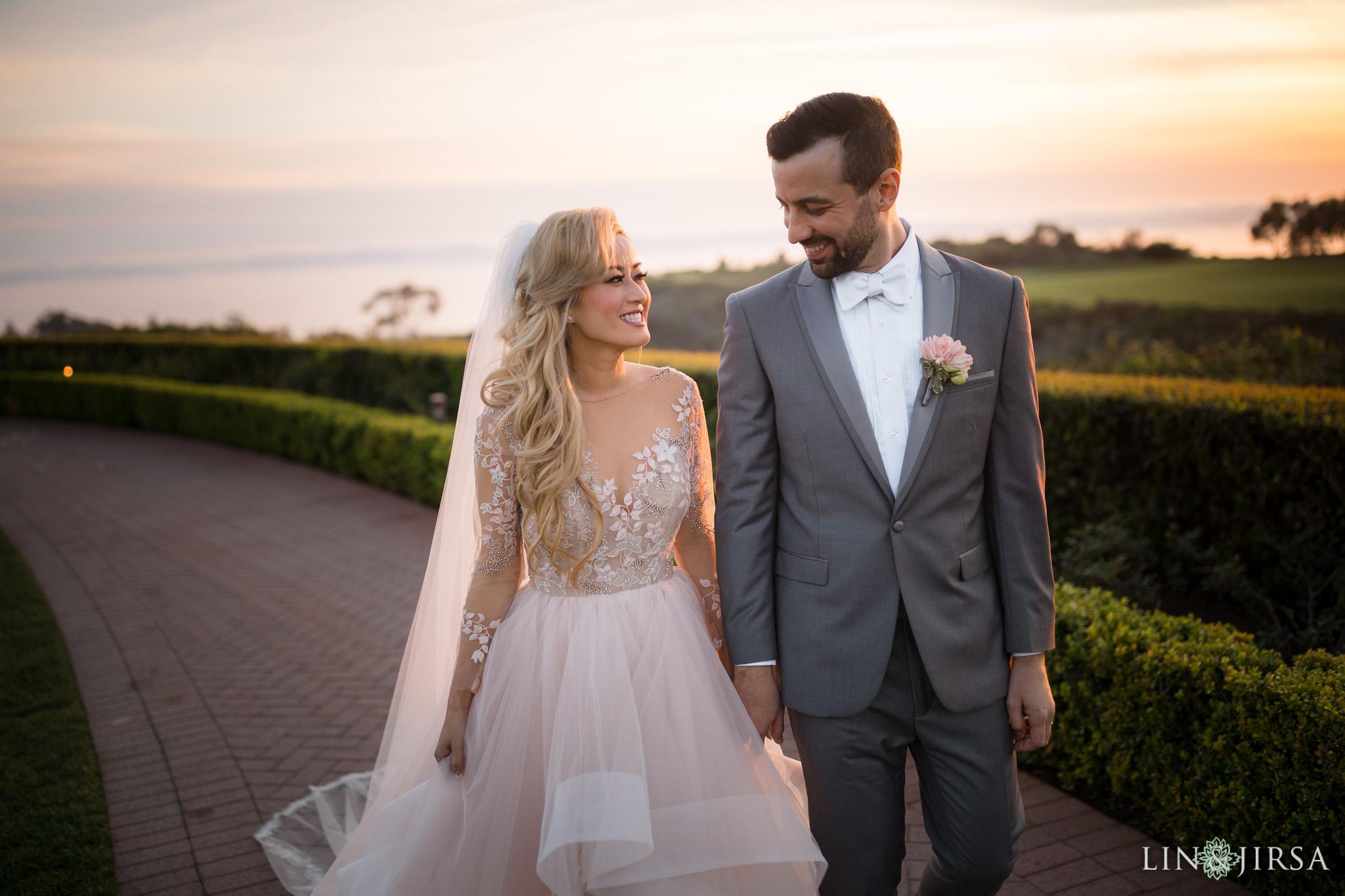 32-pelican-hill-resort-orange-county-wedding-photography