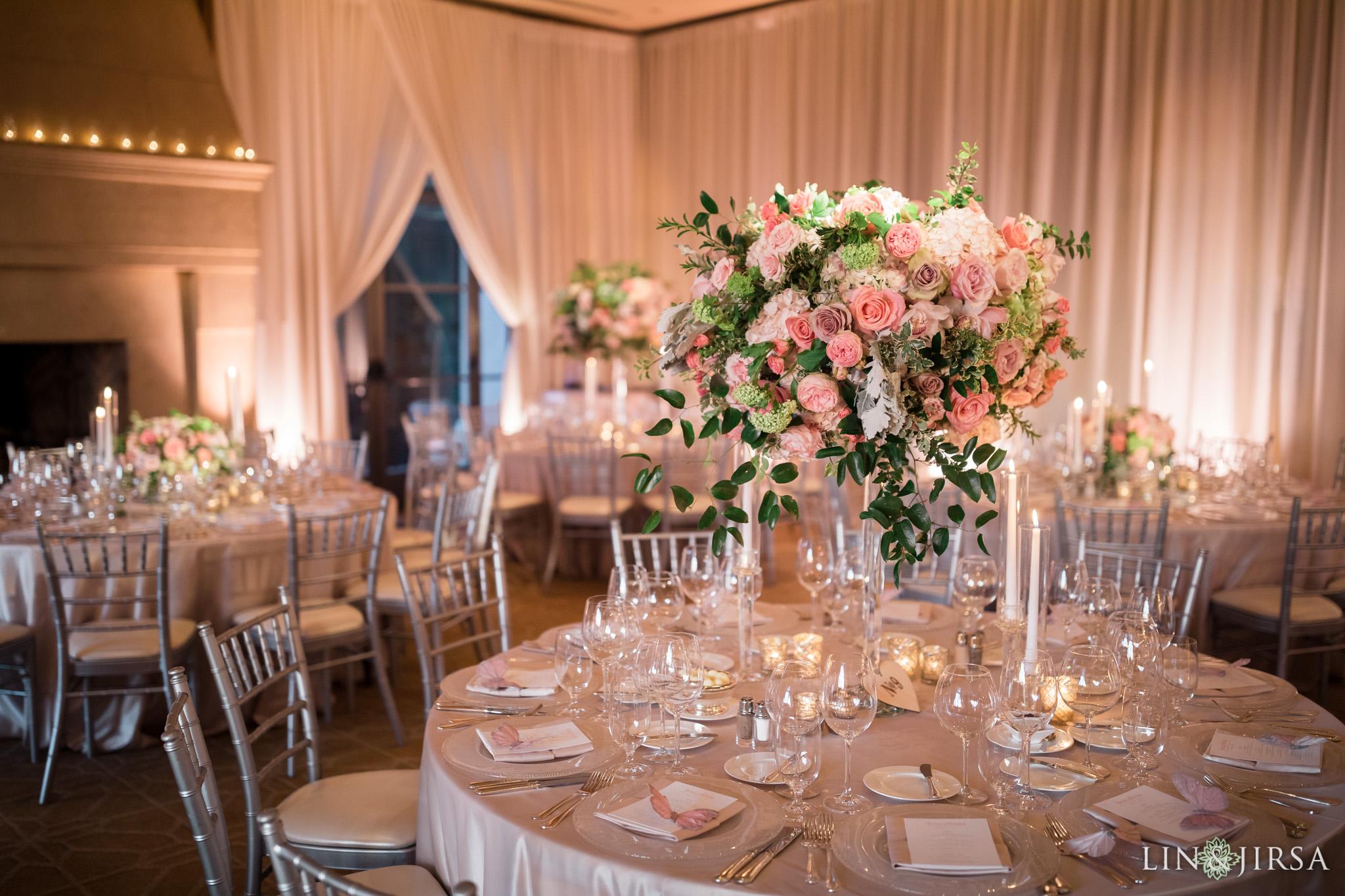 33-pelican-hill-resort-orange-county-wedding-photography