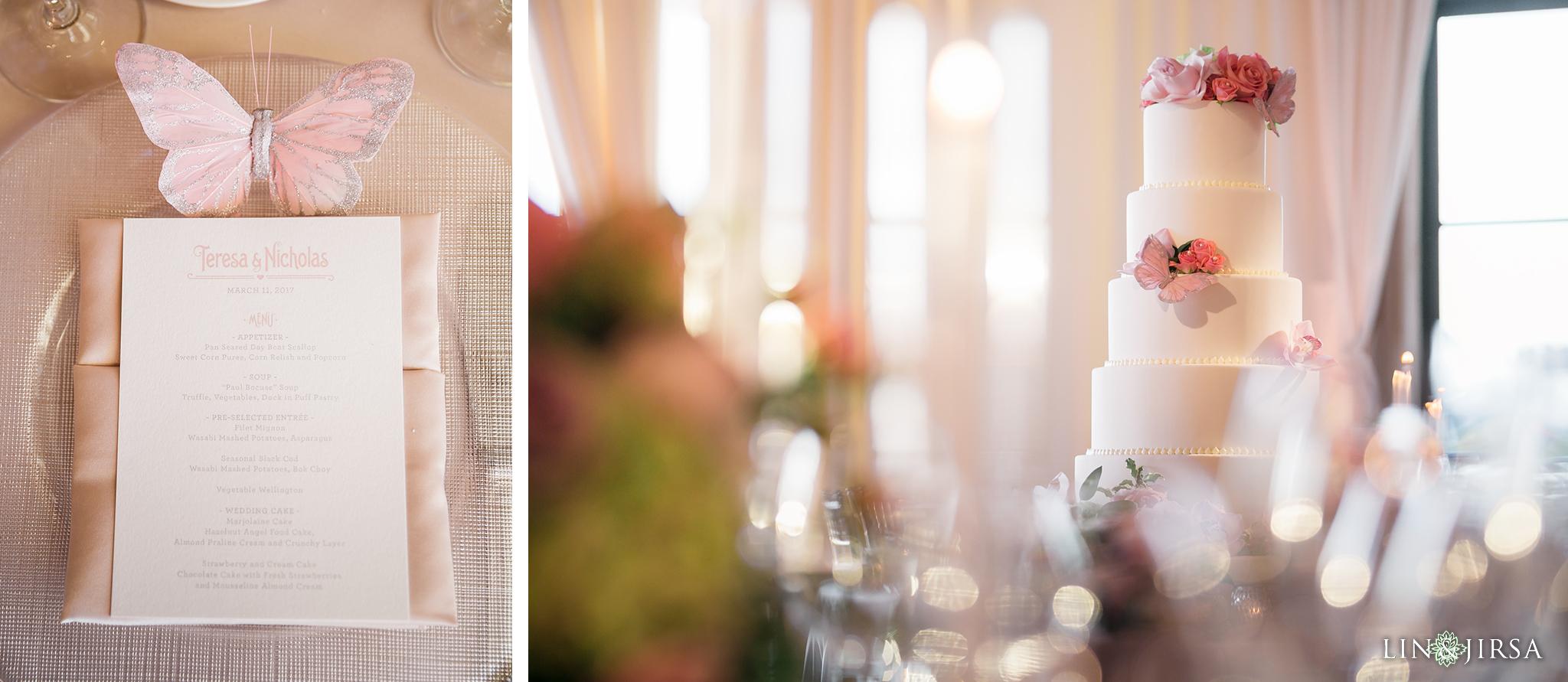 34-pelican-hill-resort-orange-county-wedding-photography