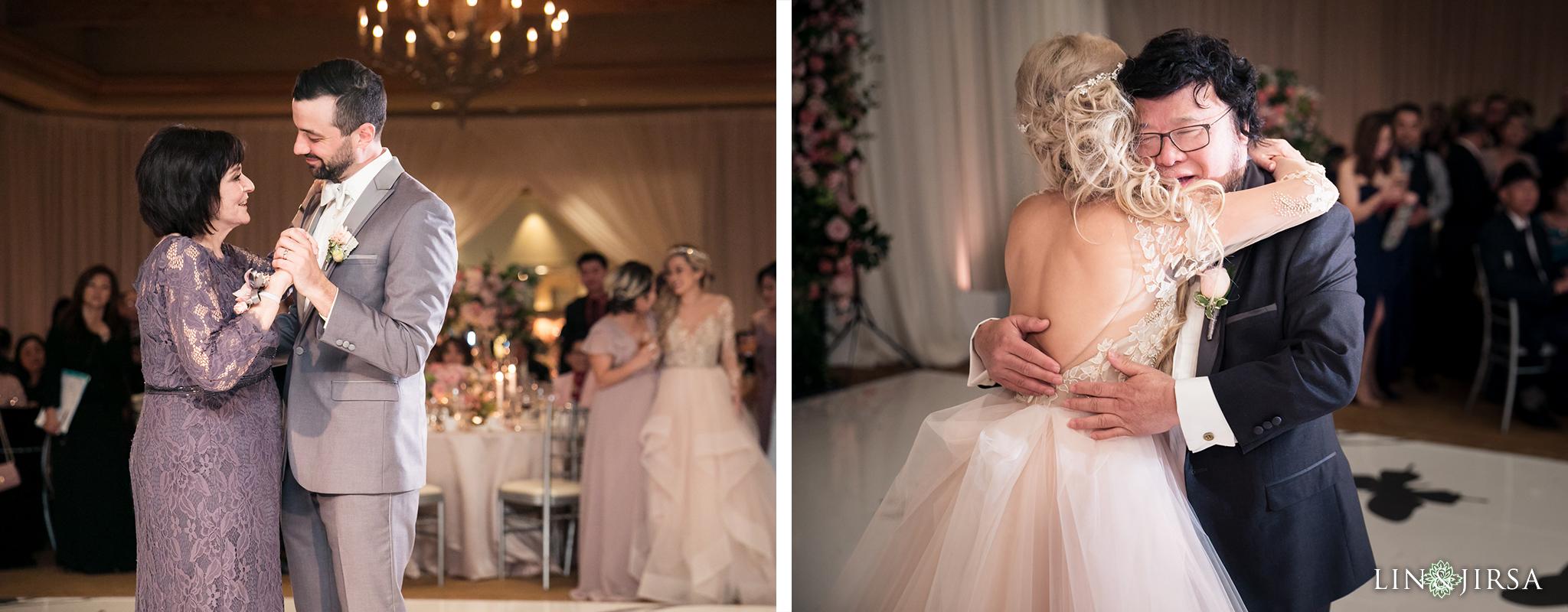 42-pelican-hill-resort-orange-county-wedding-photography