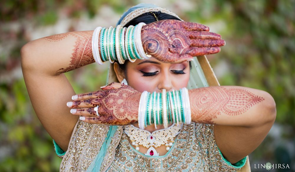 indian-wedding-mehndi-artist-vendor