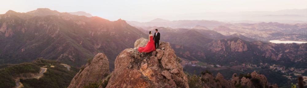 0034-JR-Malibu-Rocky-Oaks-Engagement-Photography