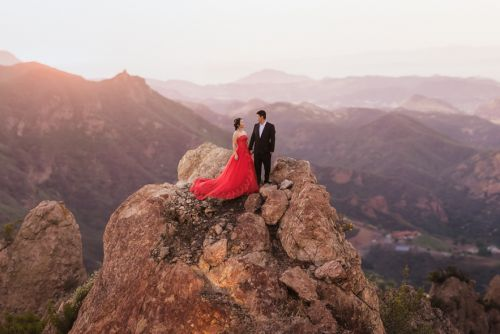 0034-JR-Malibu-Rocky-Oaks-Engagement-Photography