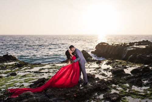 0046-AM-Moulton-Meadows-Victoria-Beach-Engagement-Photography