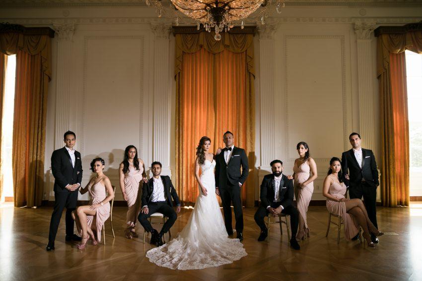 0132-CN-Nixon-Library-Wedding-Photography