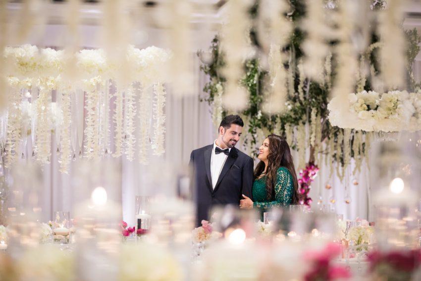 0150-DS-Hyatt-Newport-Beach-Wedding-Reception-Photography