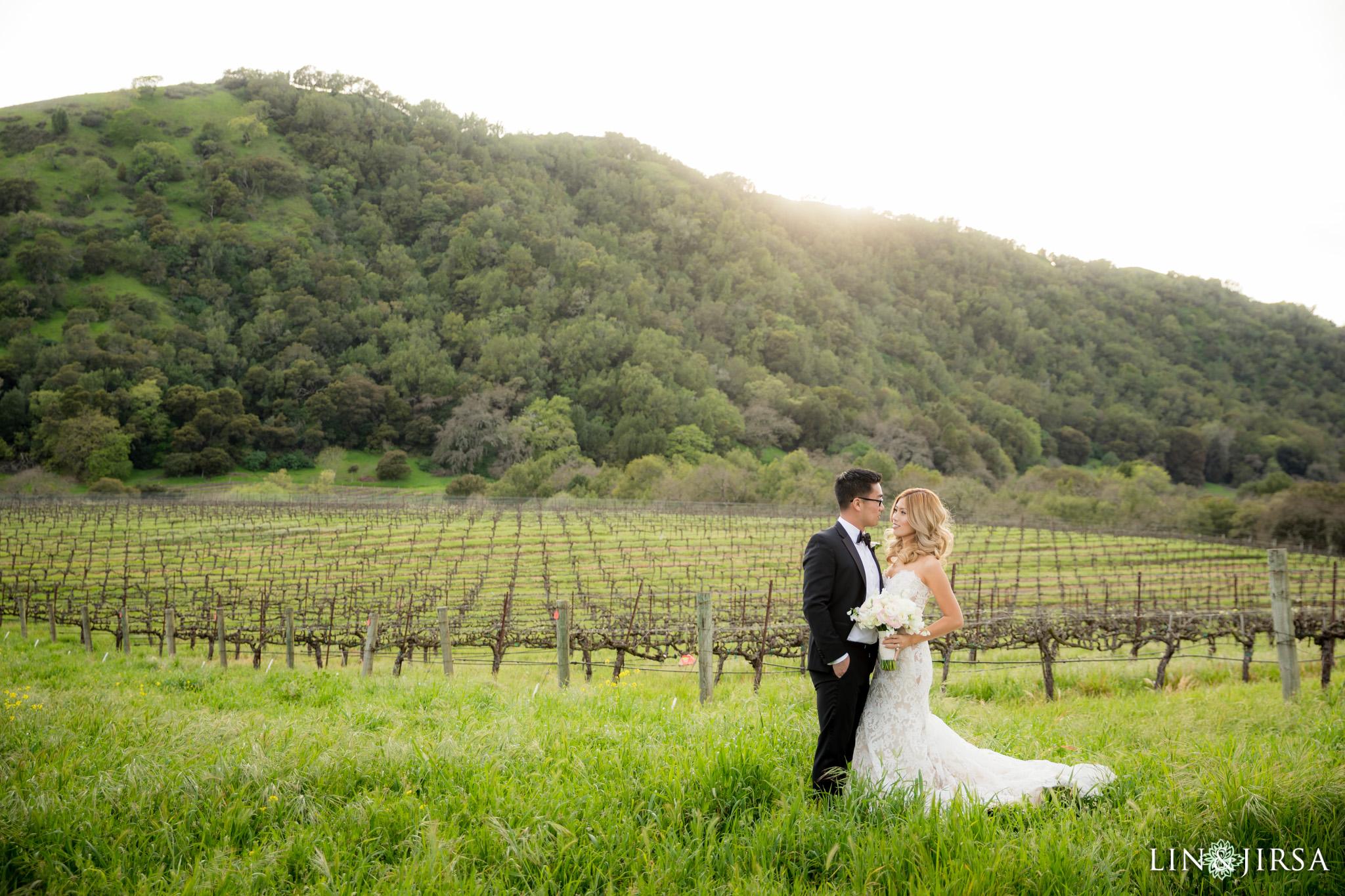 0410-TE-Napa-Carneros-Inn-Wedding-Photography